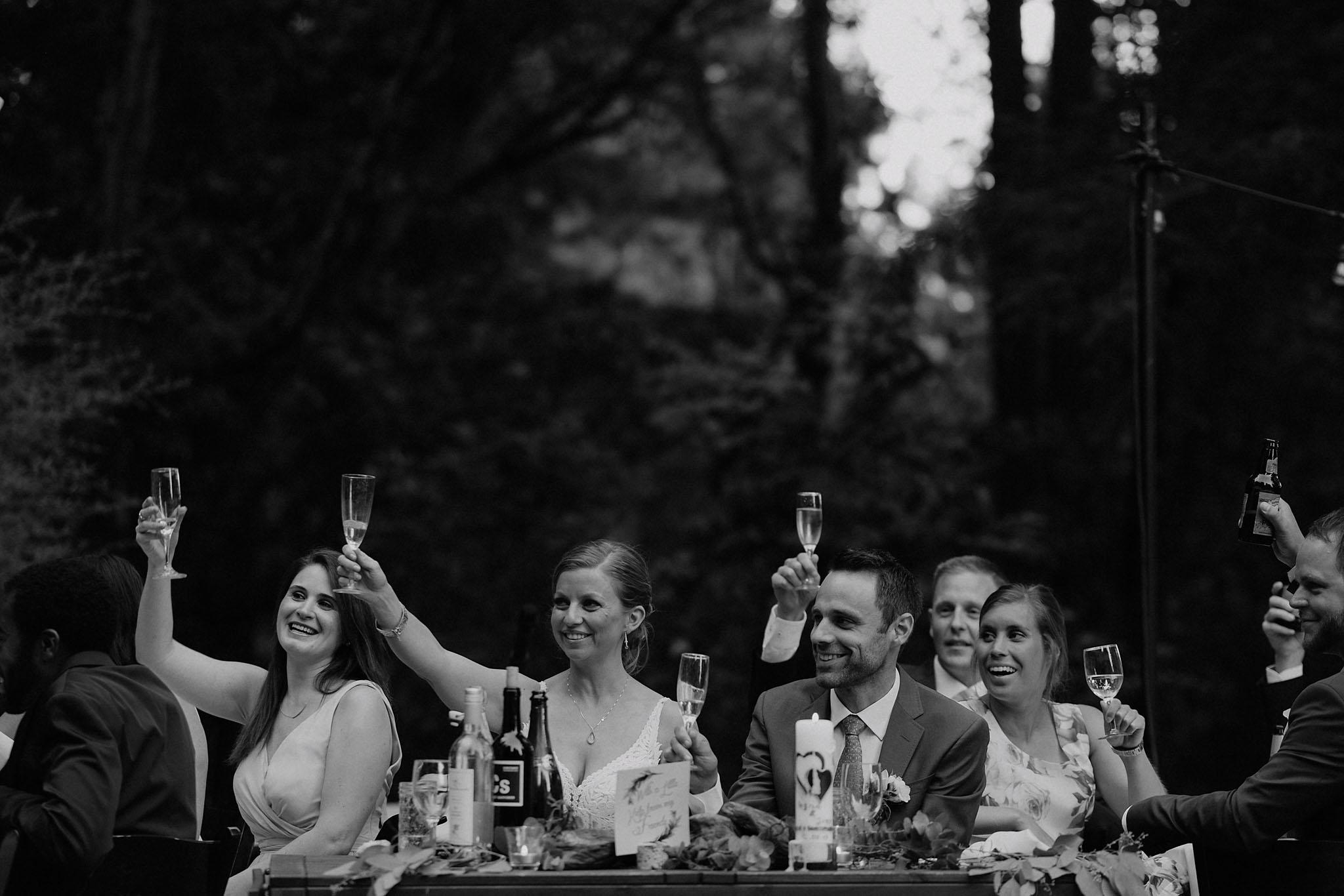 Ingrid-Jens-Sequoia-Wedding-565.jpg