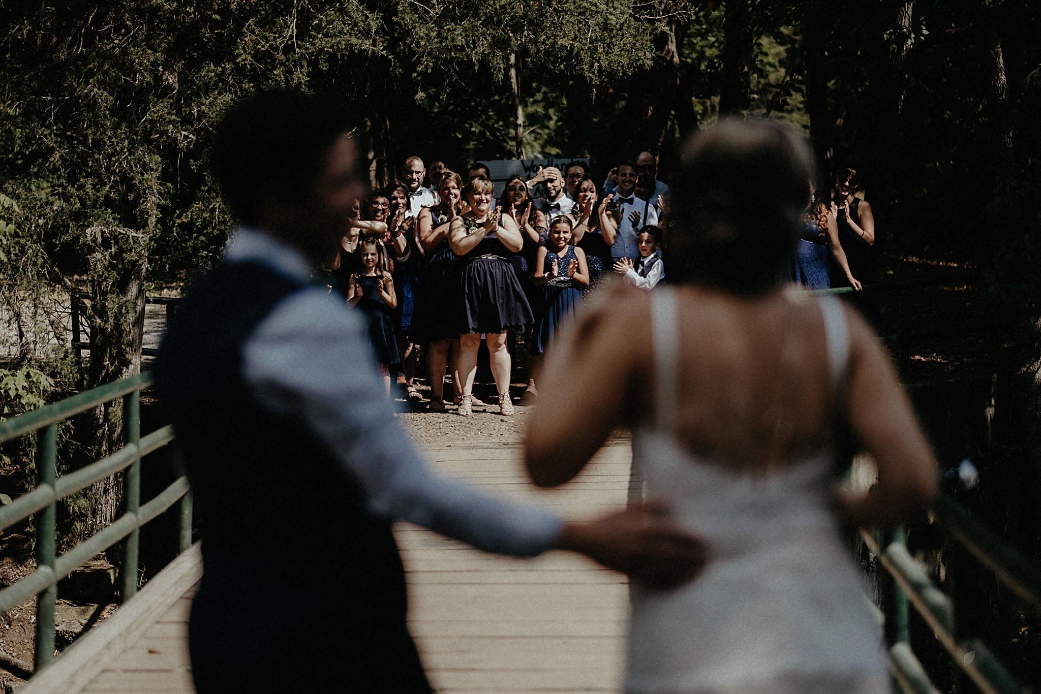 Meghan-Dani-Camp-Wedding-179.jpg