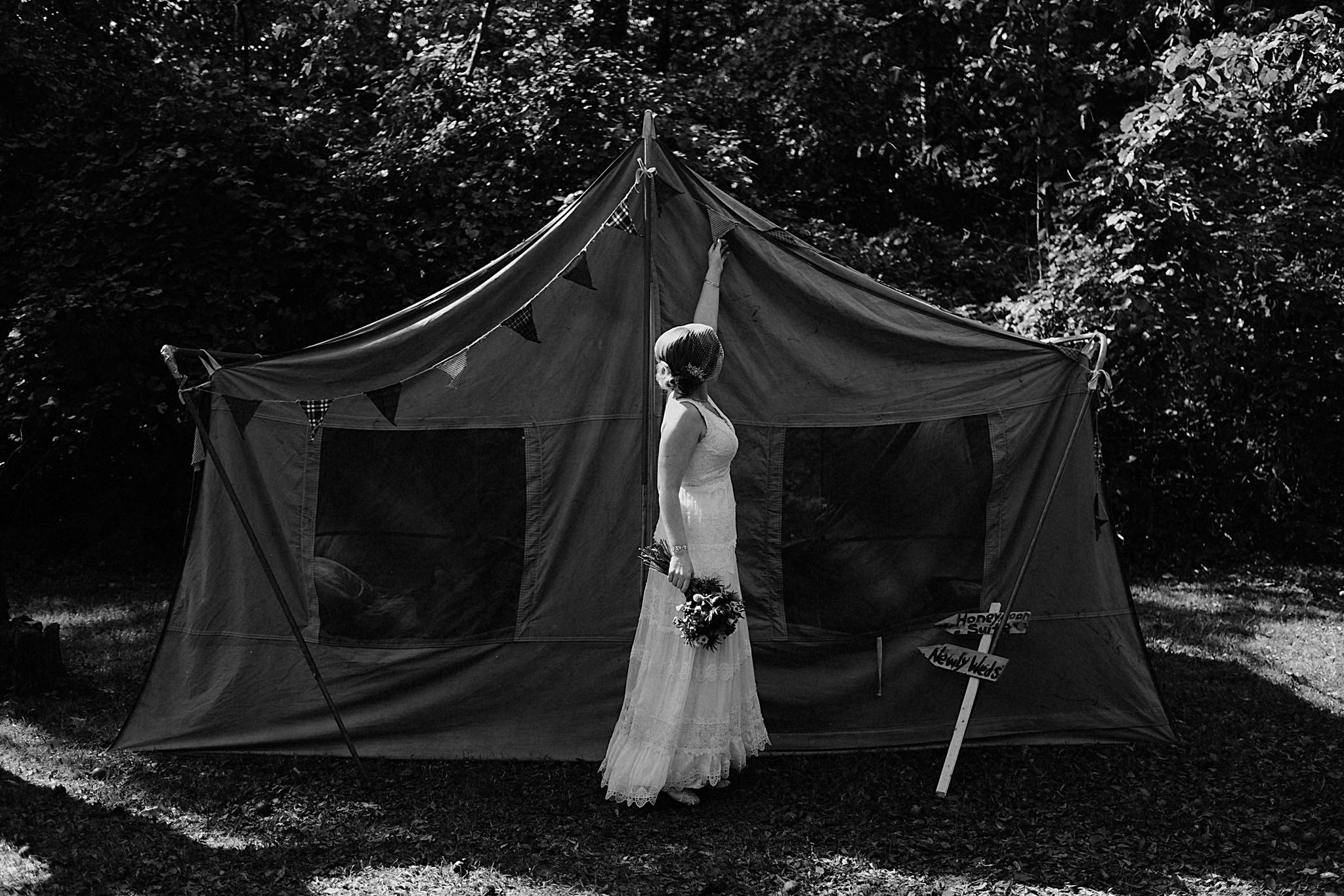 Meghan-Dani-Camp-Wedding-266.jpg