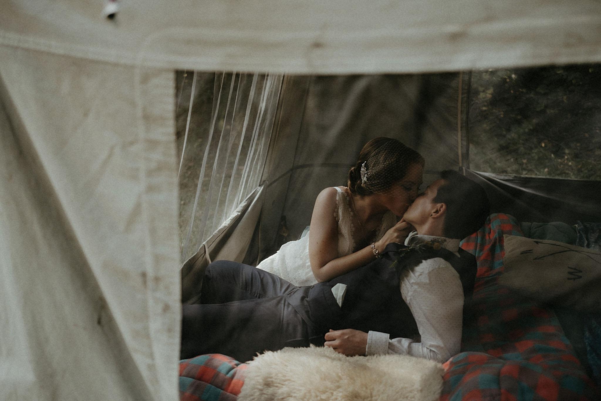 Meghan-Dani-Camp-Wedding-287.jpg