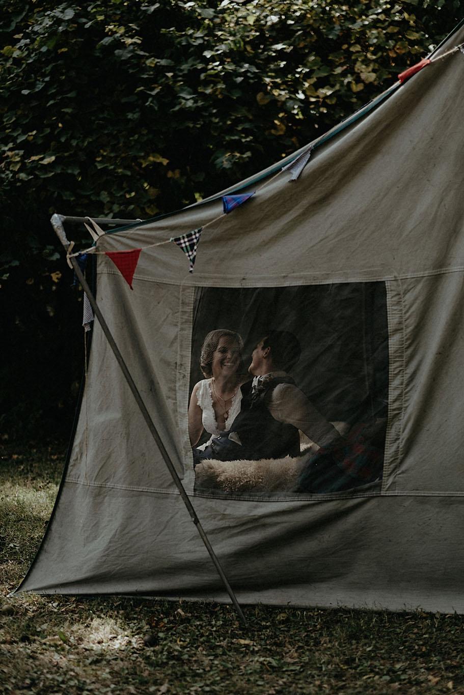 Meghan-Dani-Camp-Wedding-283.jpg