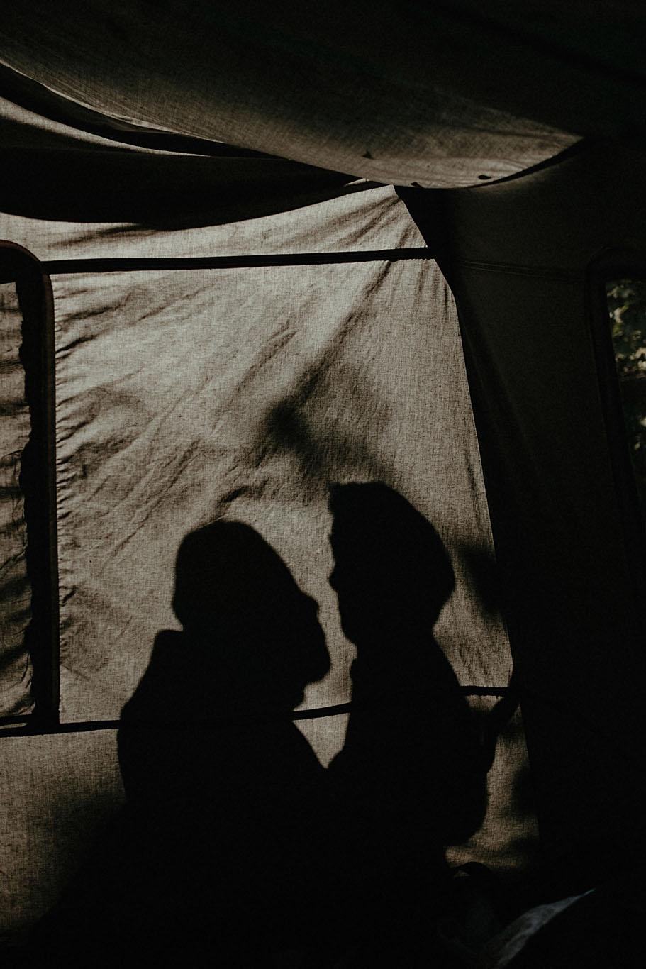 Meghan-Dani-Camp-Wedding-312.jpg