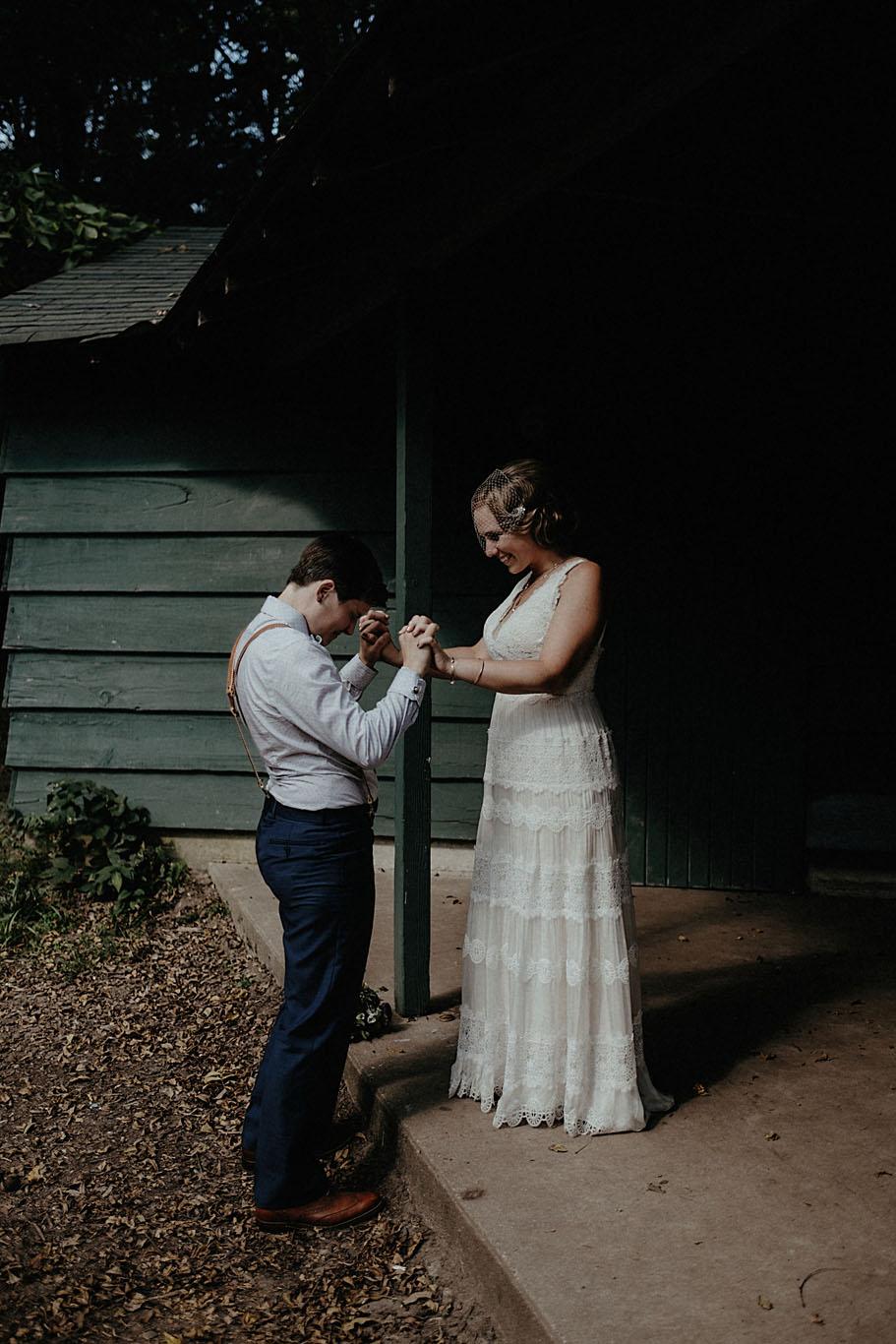 Meghan-Dani-Camp-Wedding-308.jpg