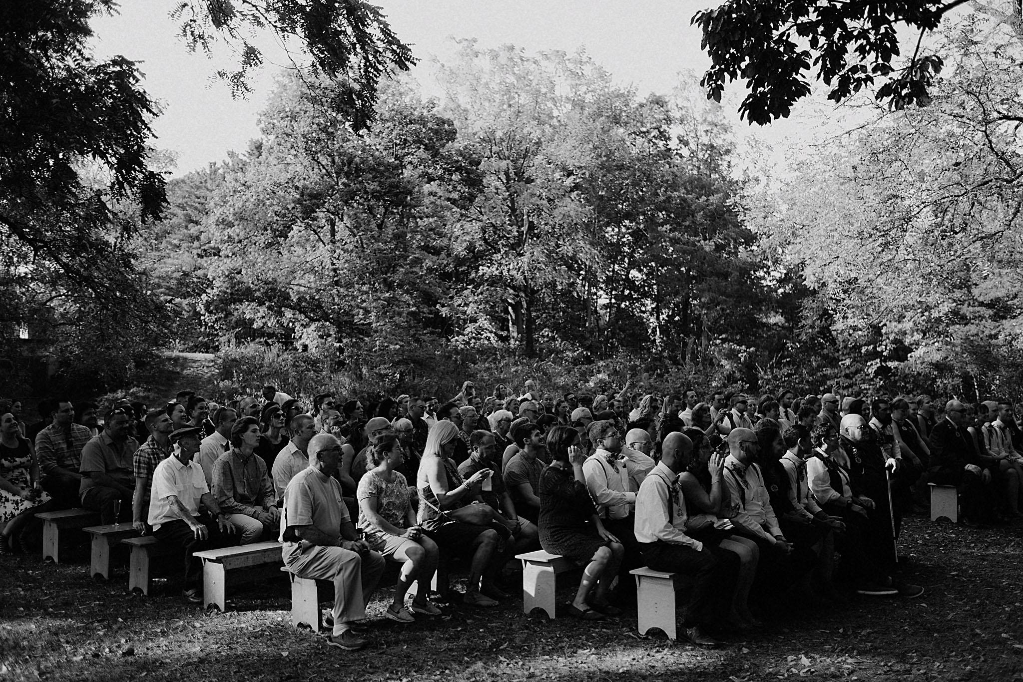 Meghan-Dani-Camp-Wedding-367.jpg