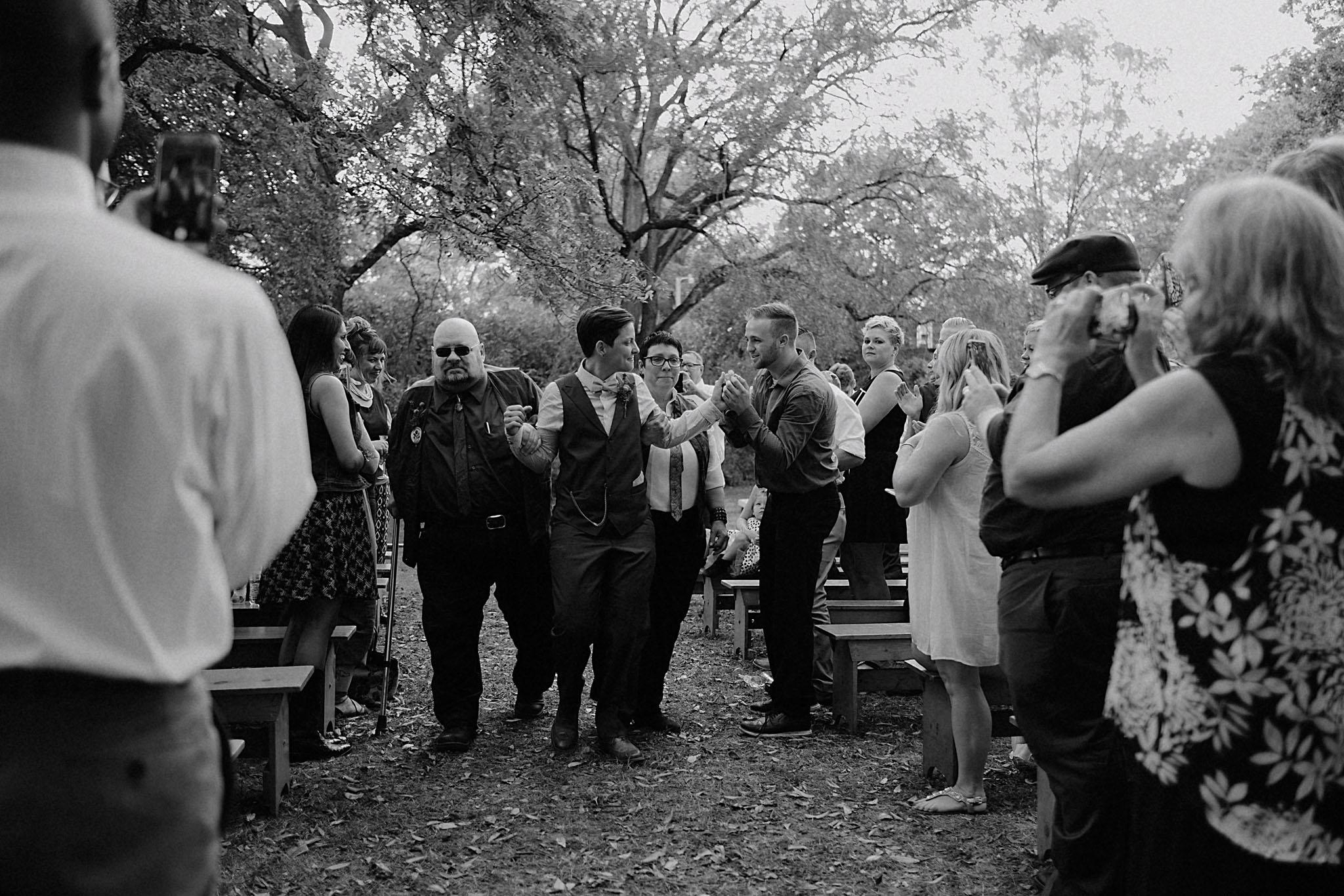 Meghan-Dani-Camp-Wedding-356.jpg