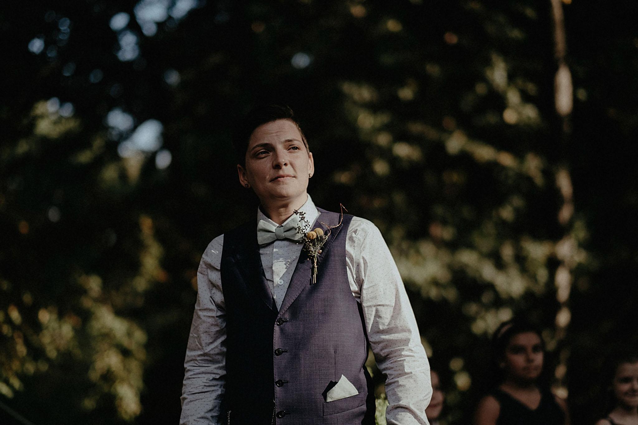 Meghan-Dani-Camp-Wedding-361.jpg