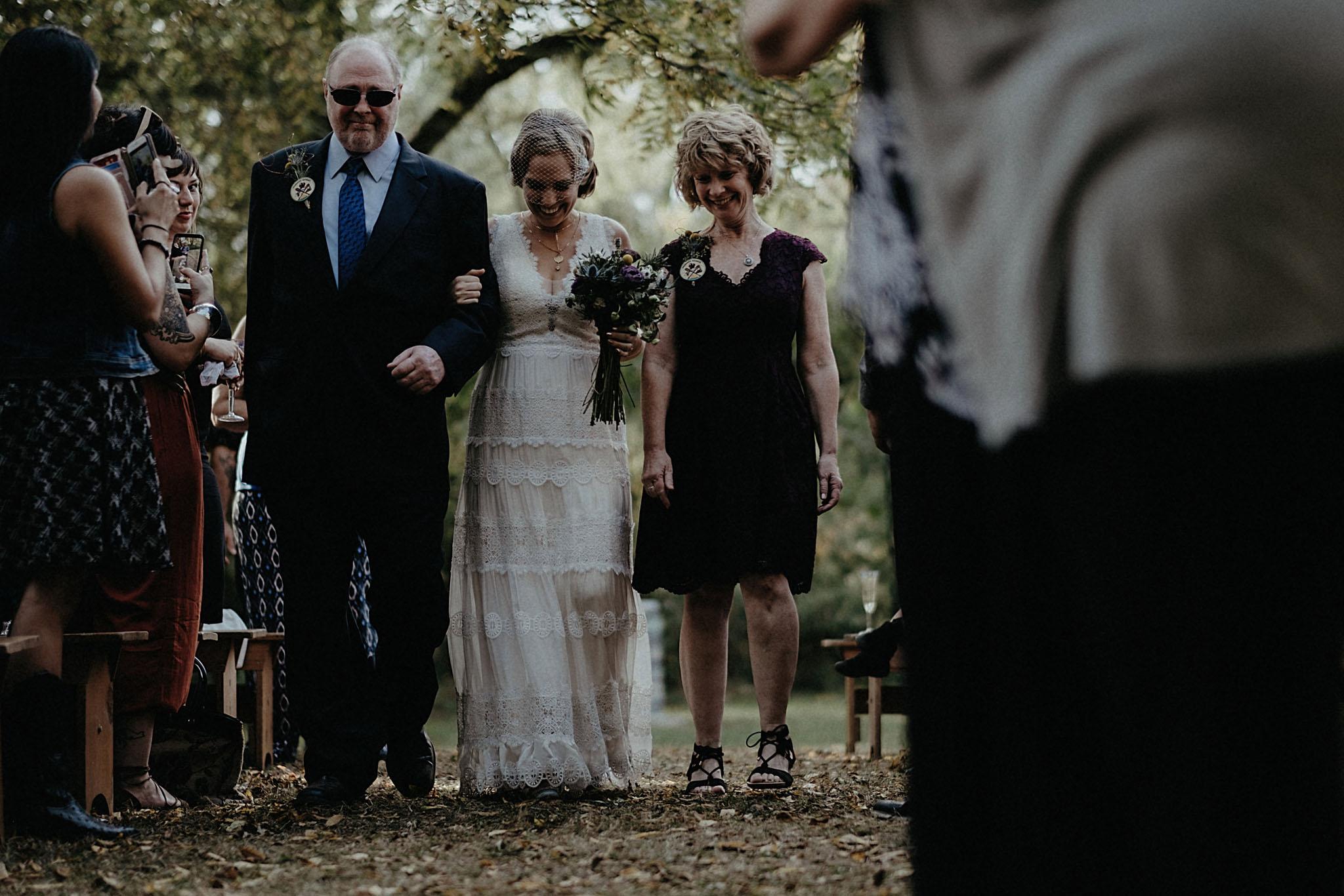 Meghan-Dani-Camp-Wedding-360.jpg