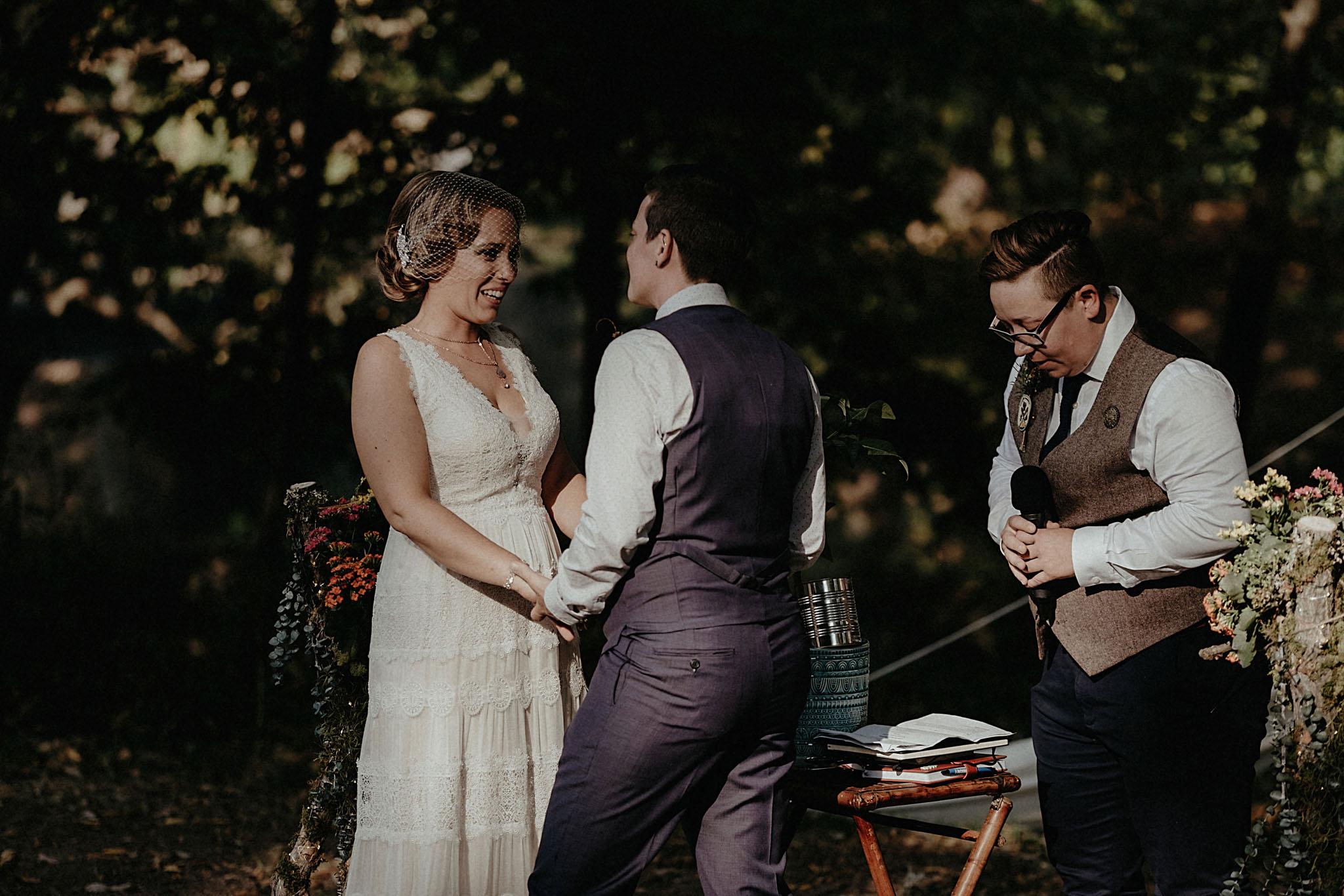 Meghan-Dani-Camp-Wedding-379.jpg
