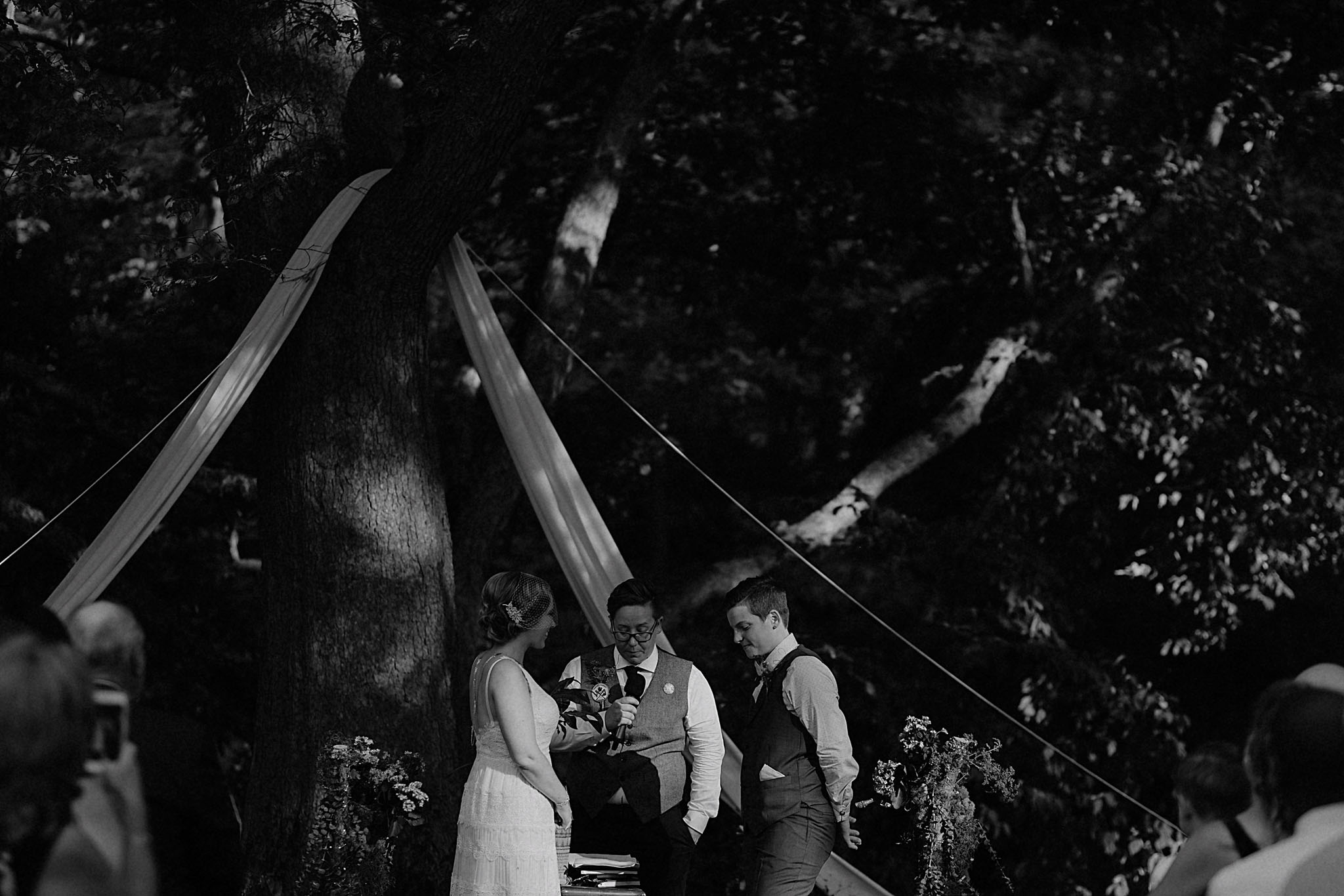 Meghan-Dani-Camp-Wedding-370.jpg