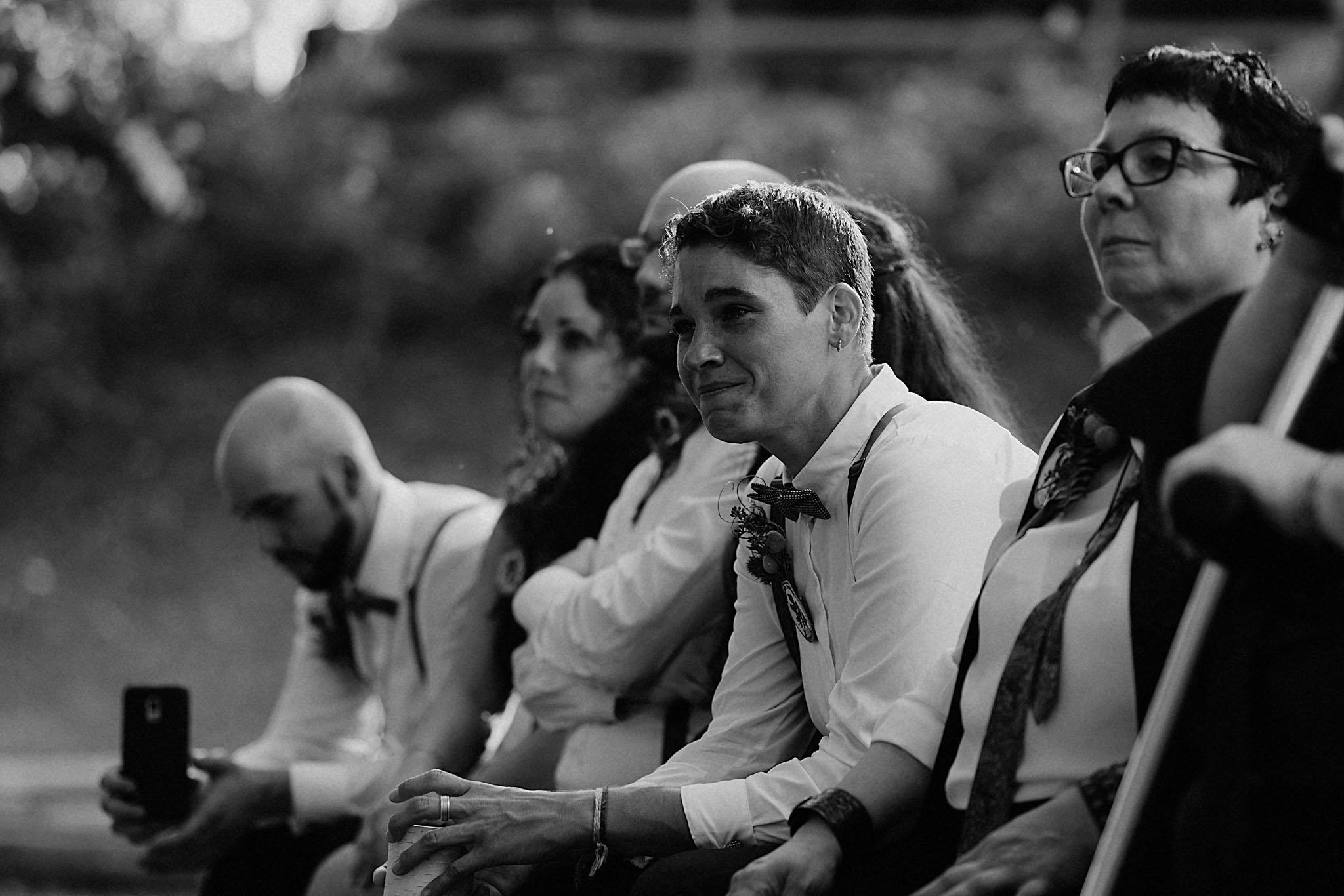 Meghan-Dani-Camp-Wedding-392.jpg