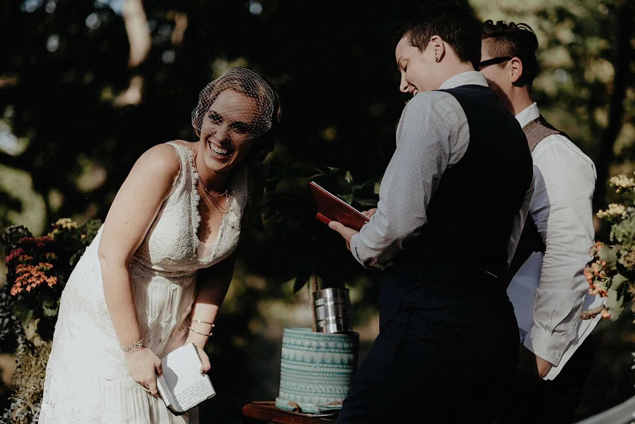 Meghan-Dani-Camp-Wedding-397.jpg