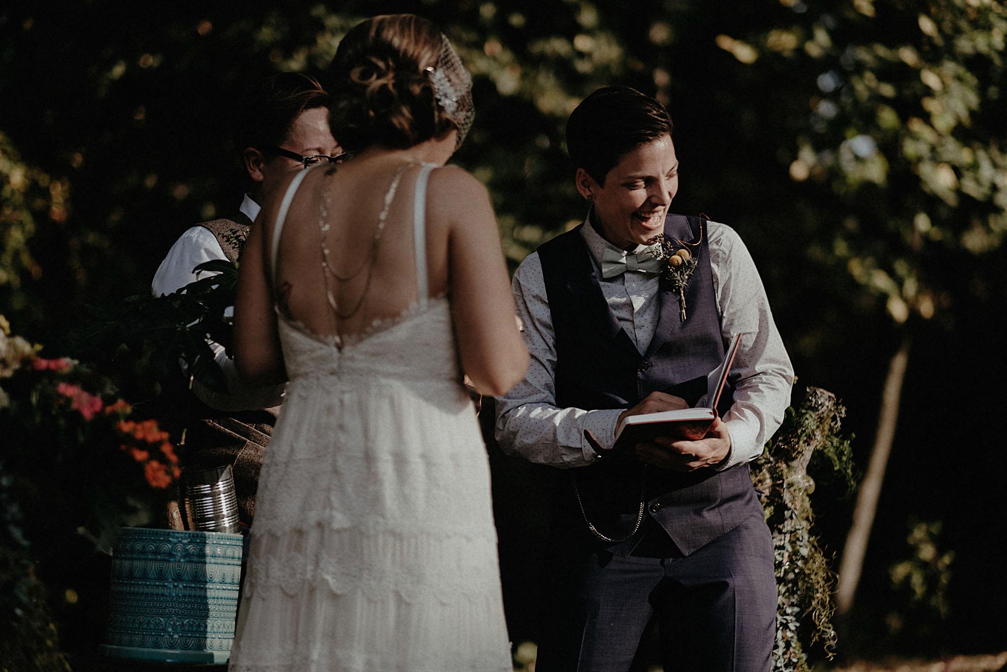 Meghan-Dani-Camp-Wedding-387.jpg