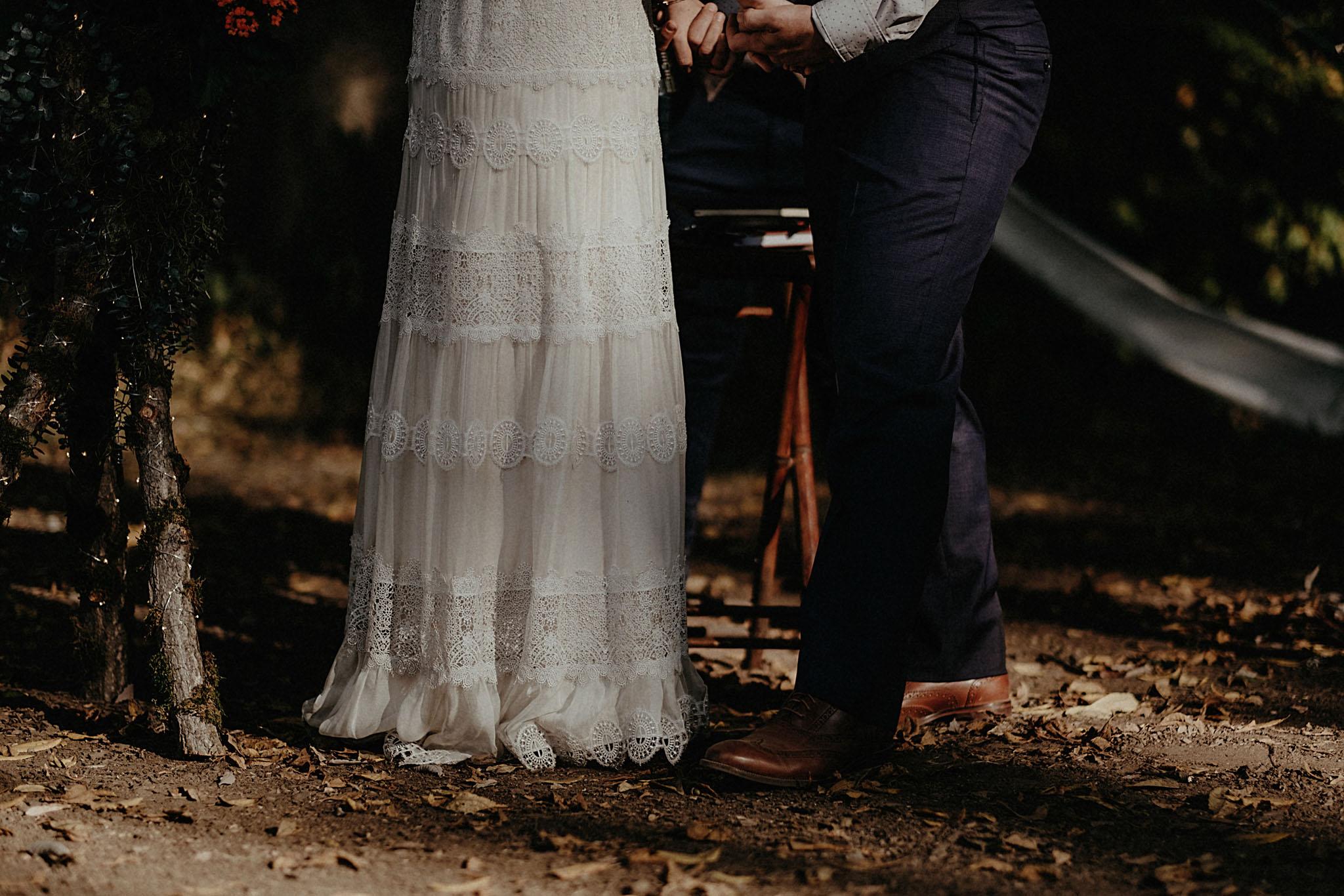 Meghan-Dani-Camp-Wedding-376.jpg