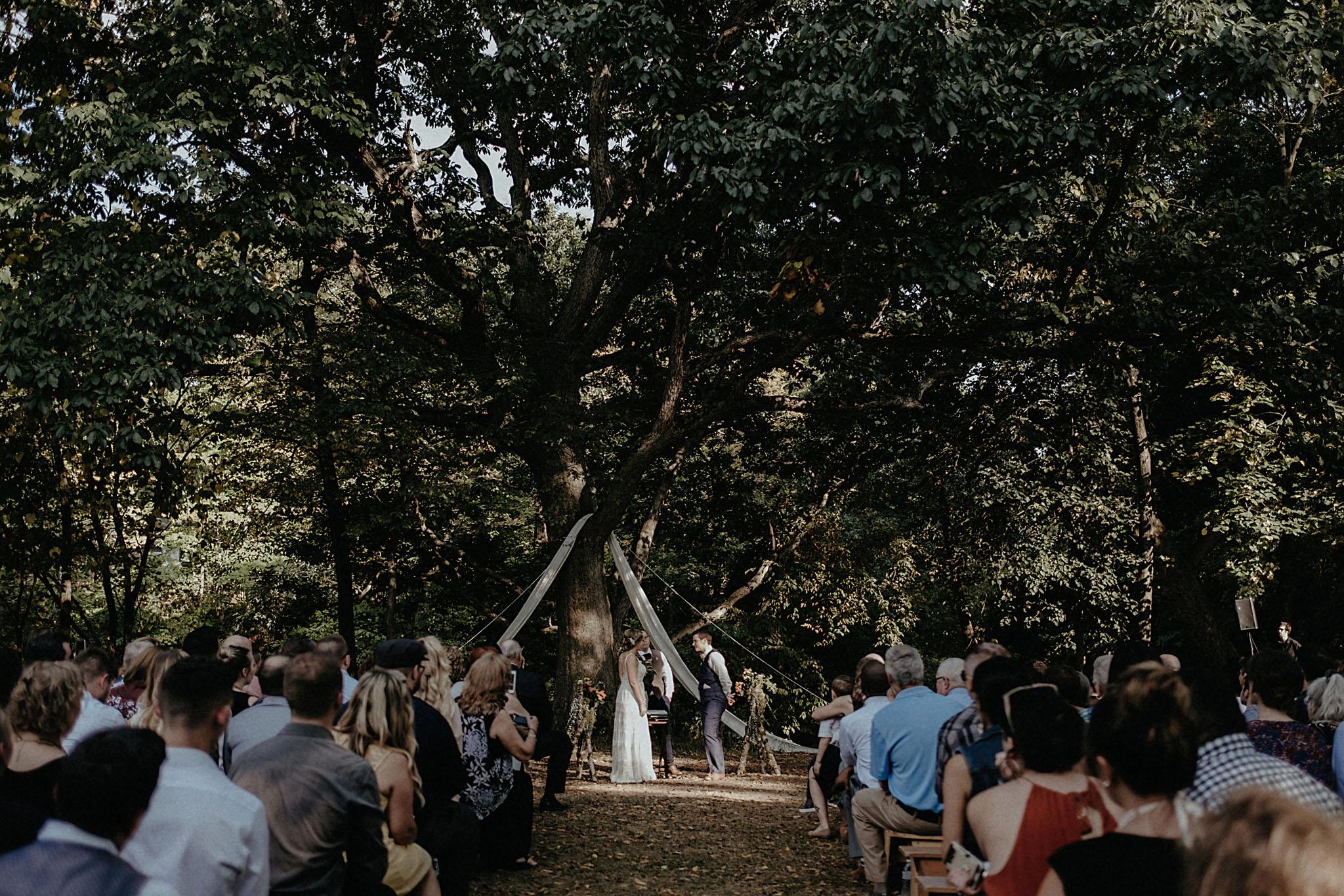 Meghan-Dani-Camp-Wedding-368.jpg