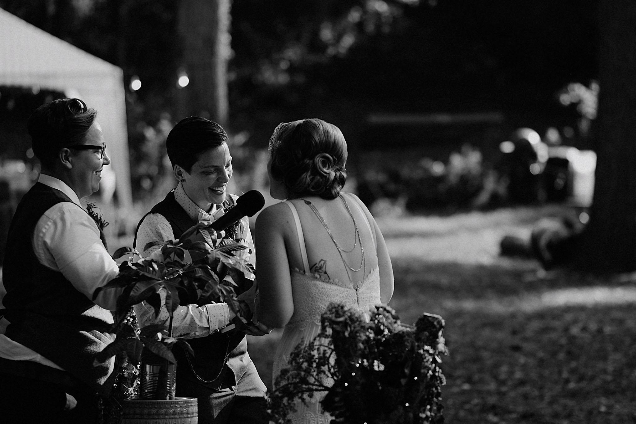 Meghan-Dani-Camp-Wedding-388.jpg