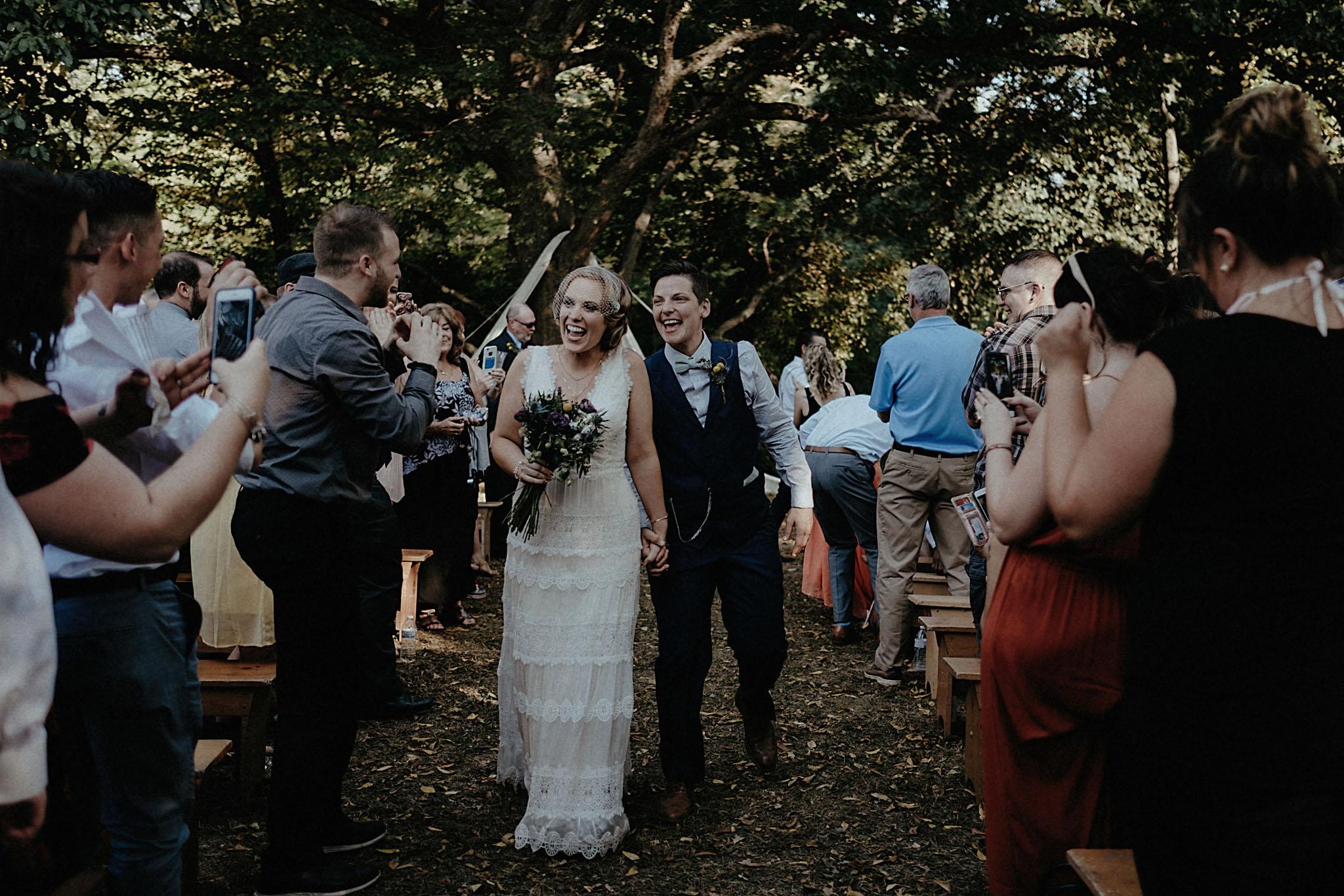 Meghan-Dani-Camp-Wedding-408.jpg