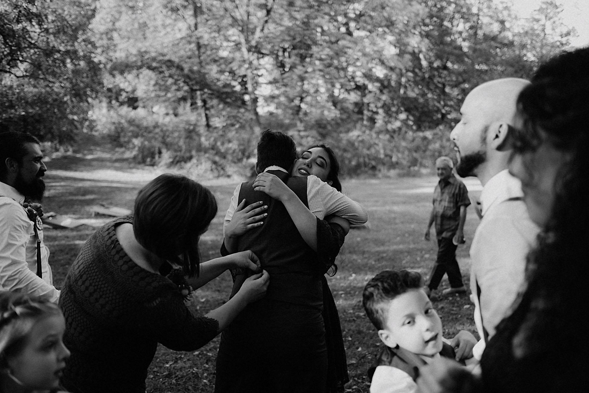 Meghan-Dani-Camp-Wedding-410.jpg
