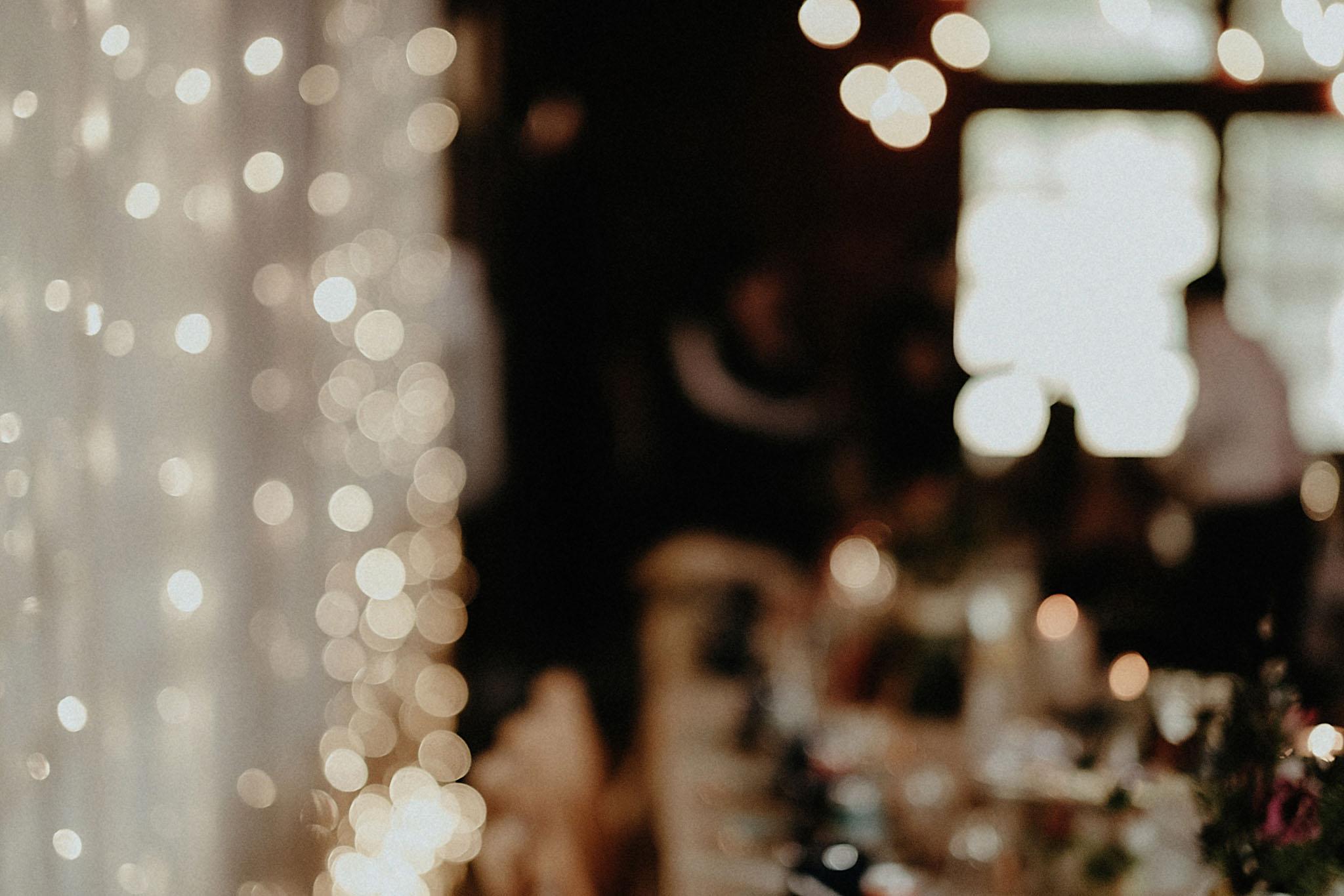 Meghan-Dani-Camp-Wedding-438.jpg