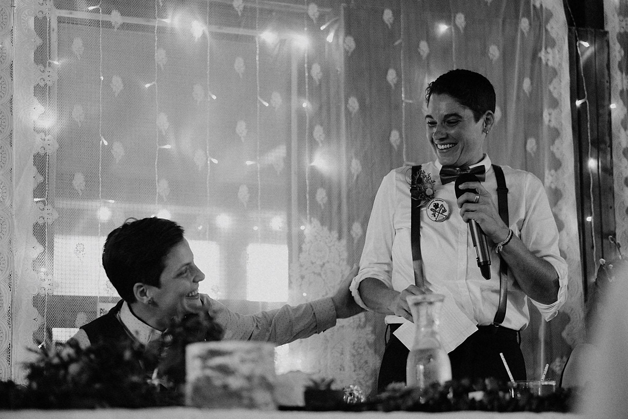 Meghan-Dani-Camp-Wedding-464.jpg