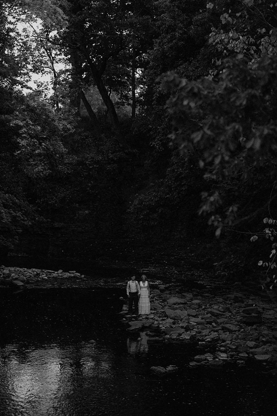 Meghan-Dani-Camp-Wedding-486.jpg