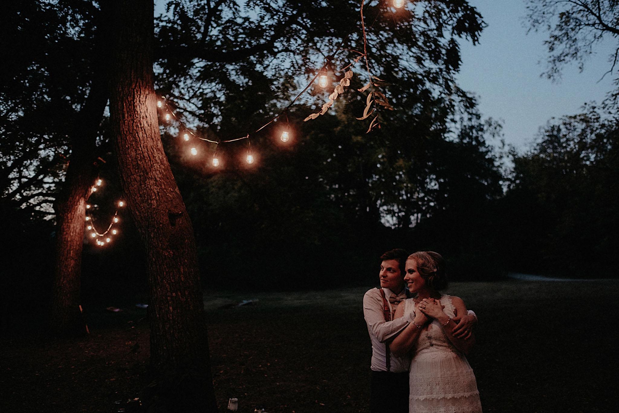 Meghan-Dani-Camp-Wedding-489.jpg
