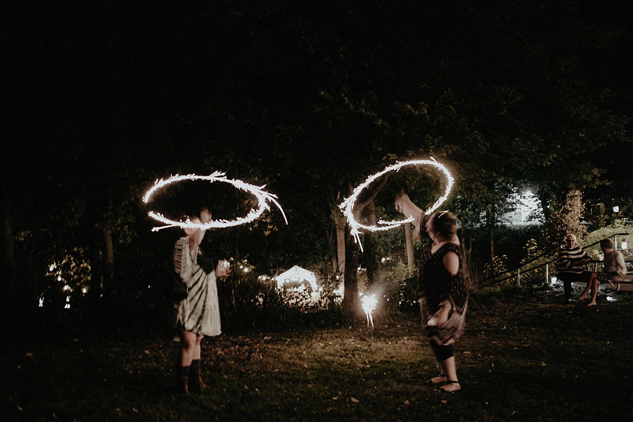 Meghan-Dani-Camp-Wedding-550.jpg