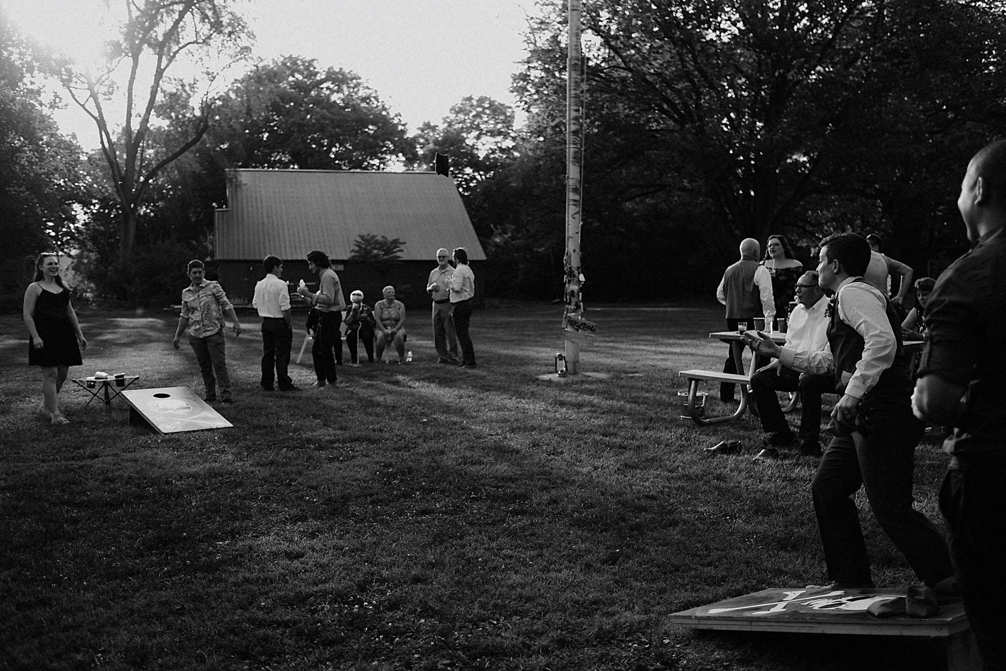 Meghan-Dani-Camp-Wedding-429.jpg
