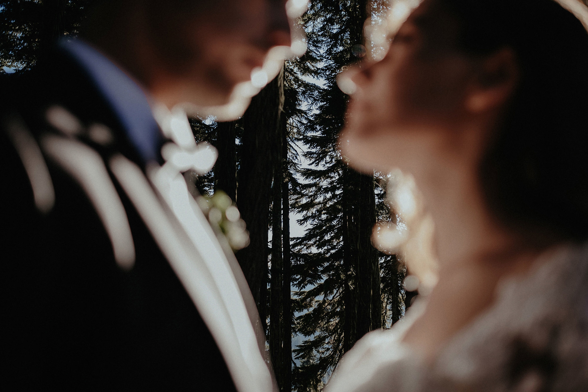 Mindy-Michael-Wedding-413.jpg