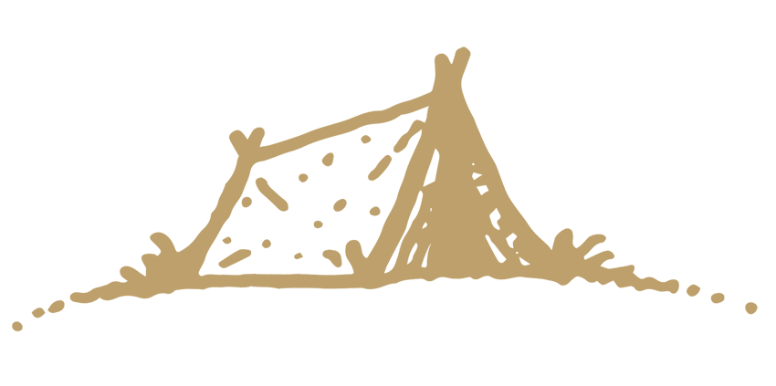 simpletent_gold_sm.png