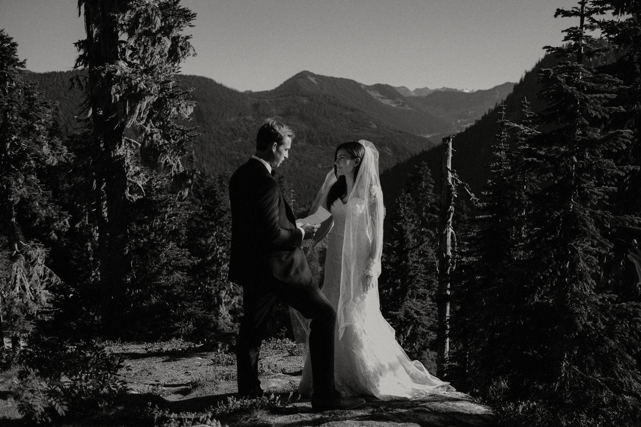 mindy-michael-cascade-mountains-elopement-wedding-26.jpg