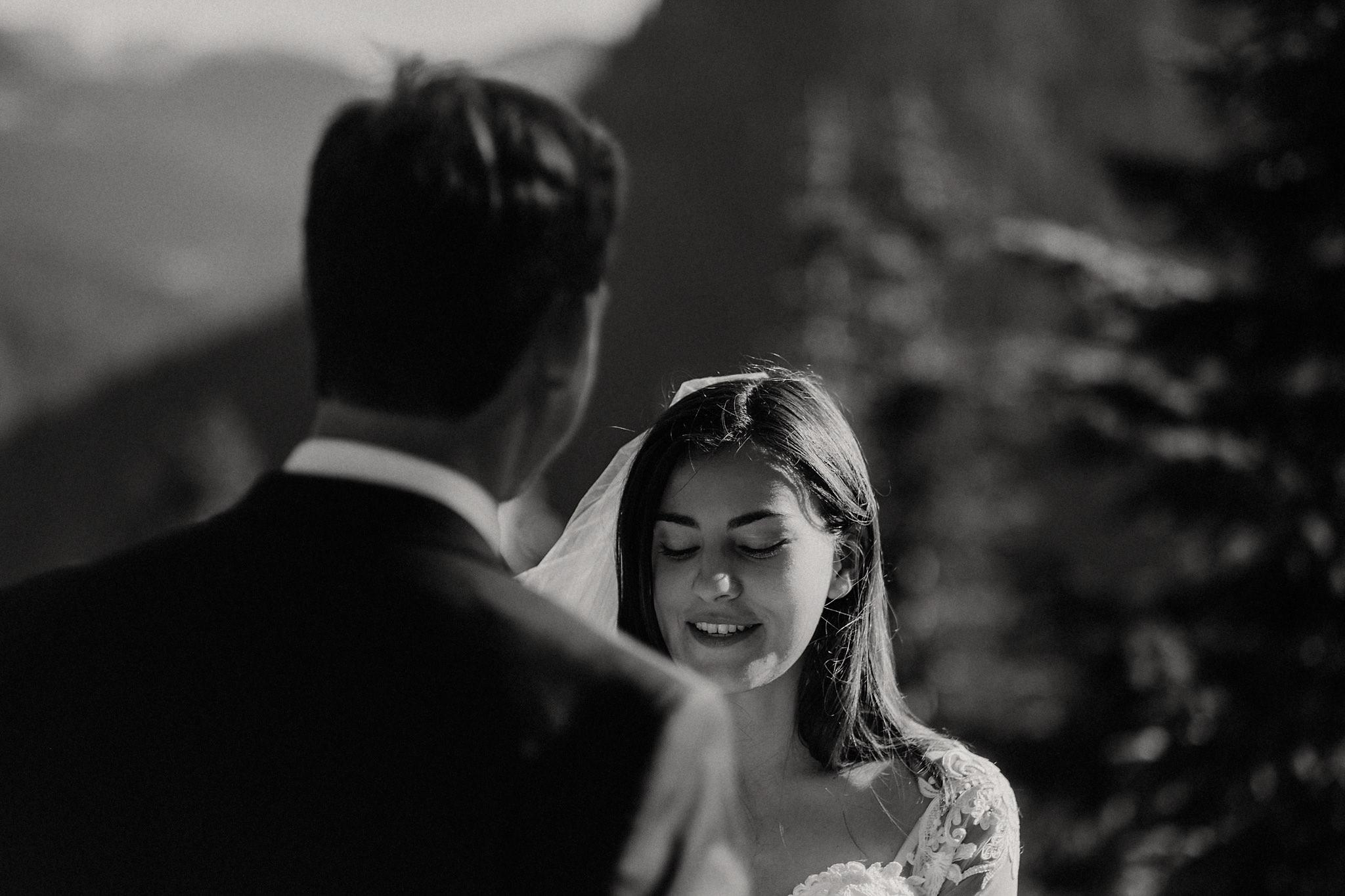 mindy-michael-cascade-mountains-elopement-wedding-28.jpg
