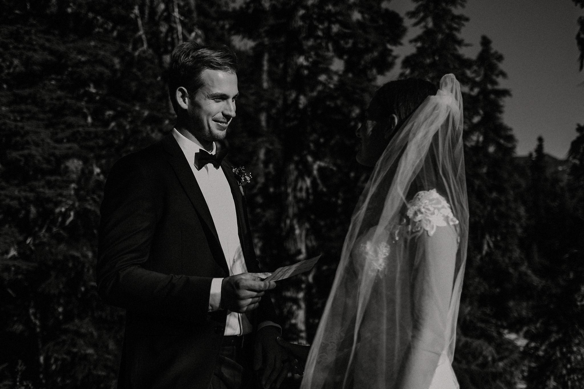 mindy-michael-cascade-mountains-elopement-wedding-25.jpg