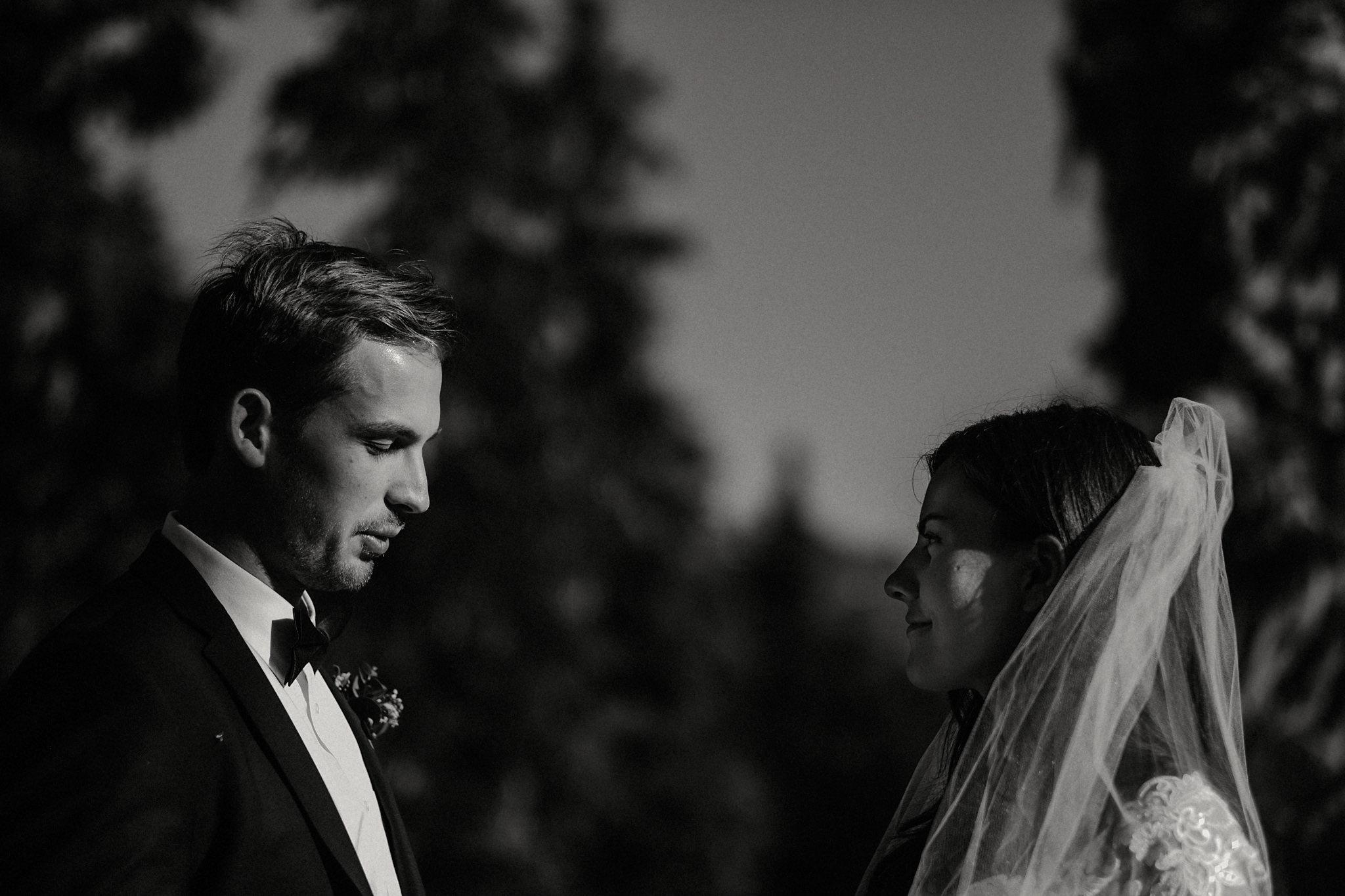 mindy-michael-cascade-mountains-elopement-wedding-27.jpg