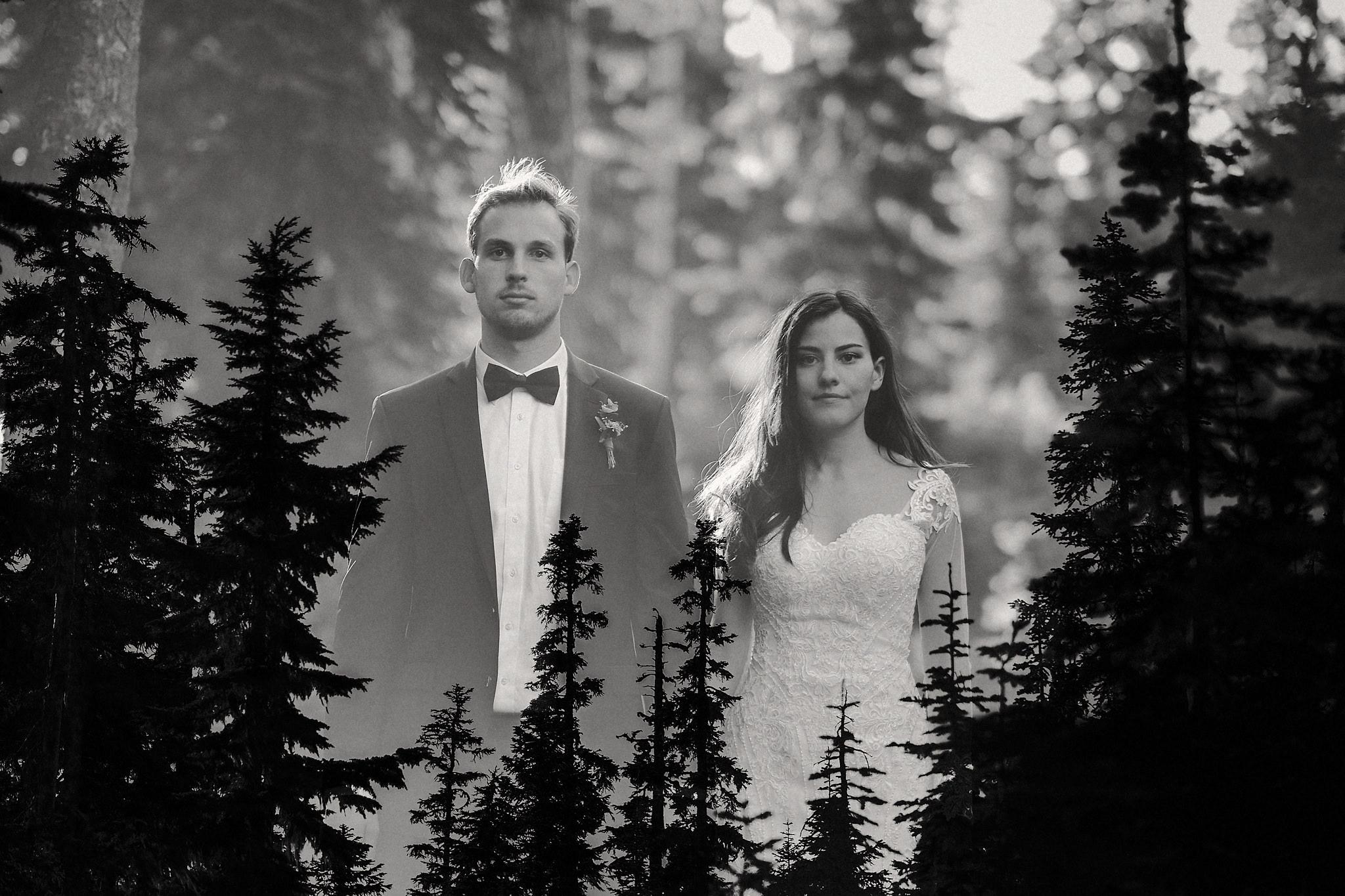 mindy-michael-cascade-mountains-elopement-wedding-41.jpg