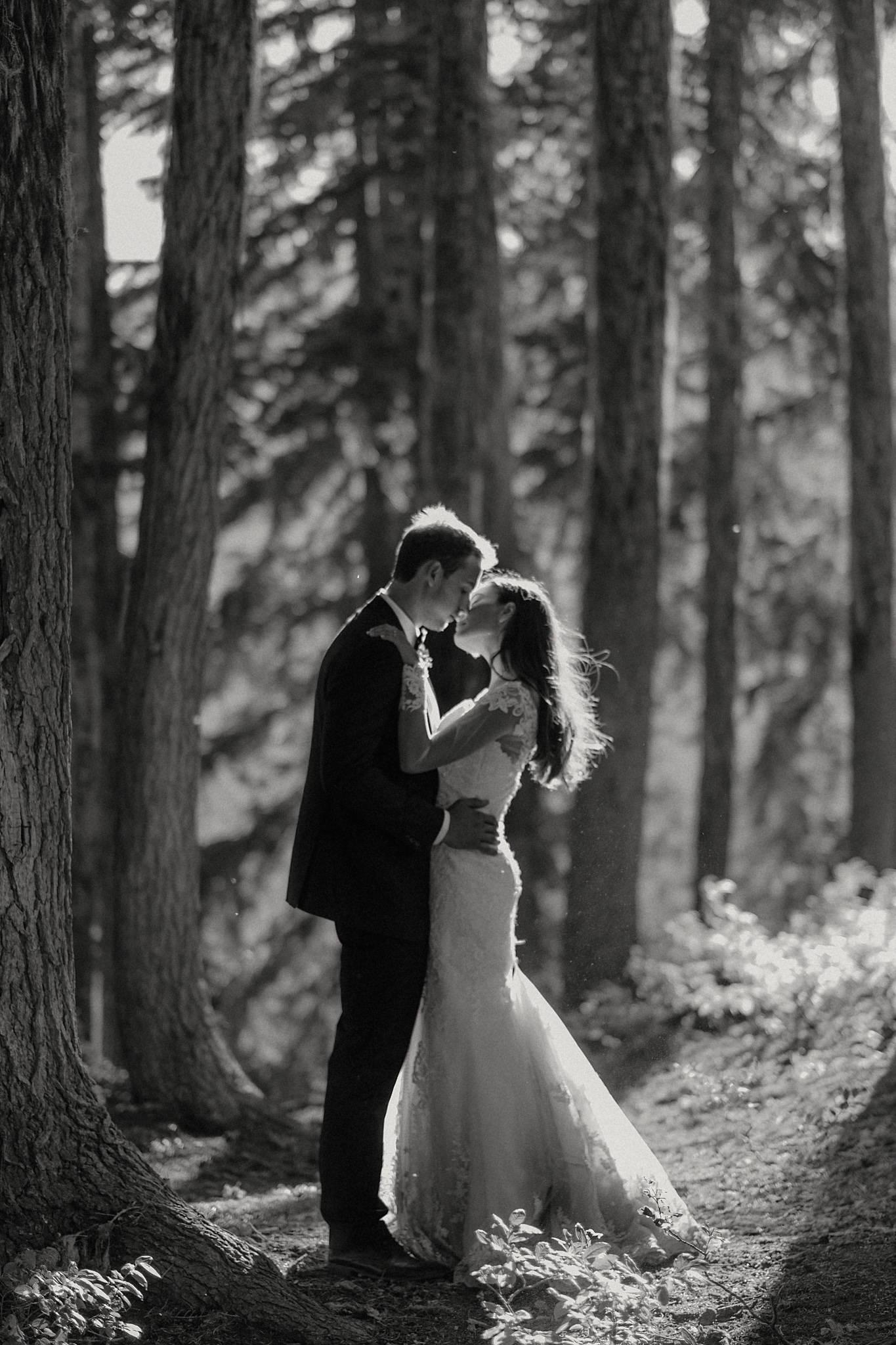 mindy-michael-cascade-mountains-elopement-wedding-46.jpg