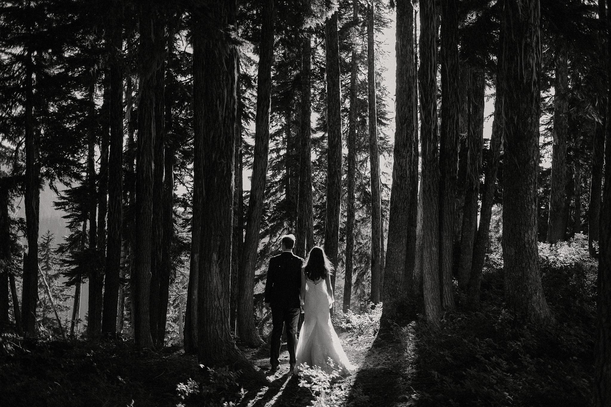 mindy-michael-cascade-mountains-elopement-wedding-45.jpg