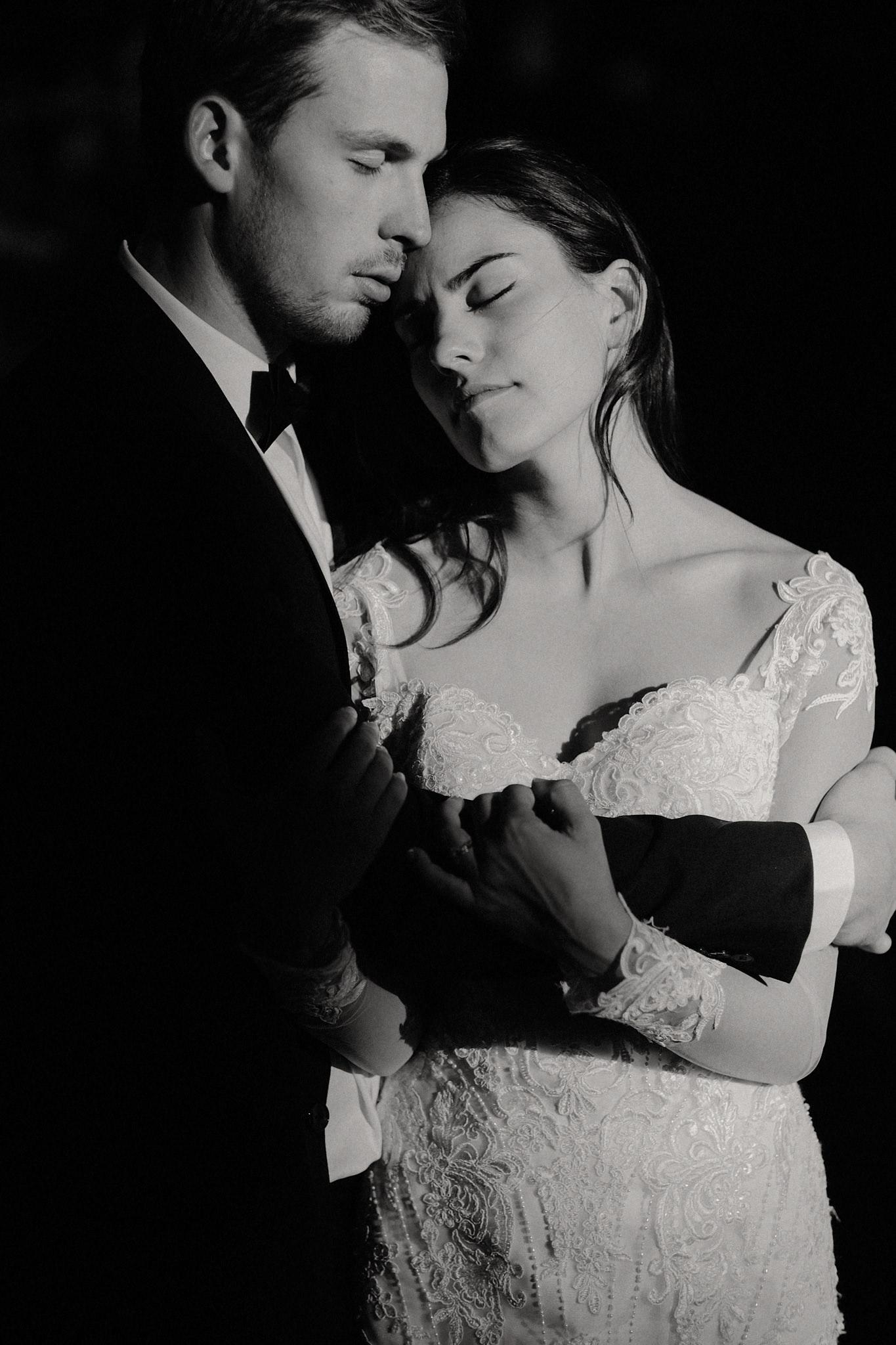 mindy-michael-cascade-mountains-elopement-wedding-50.jpg