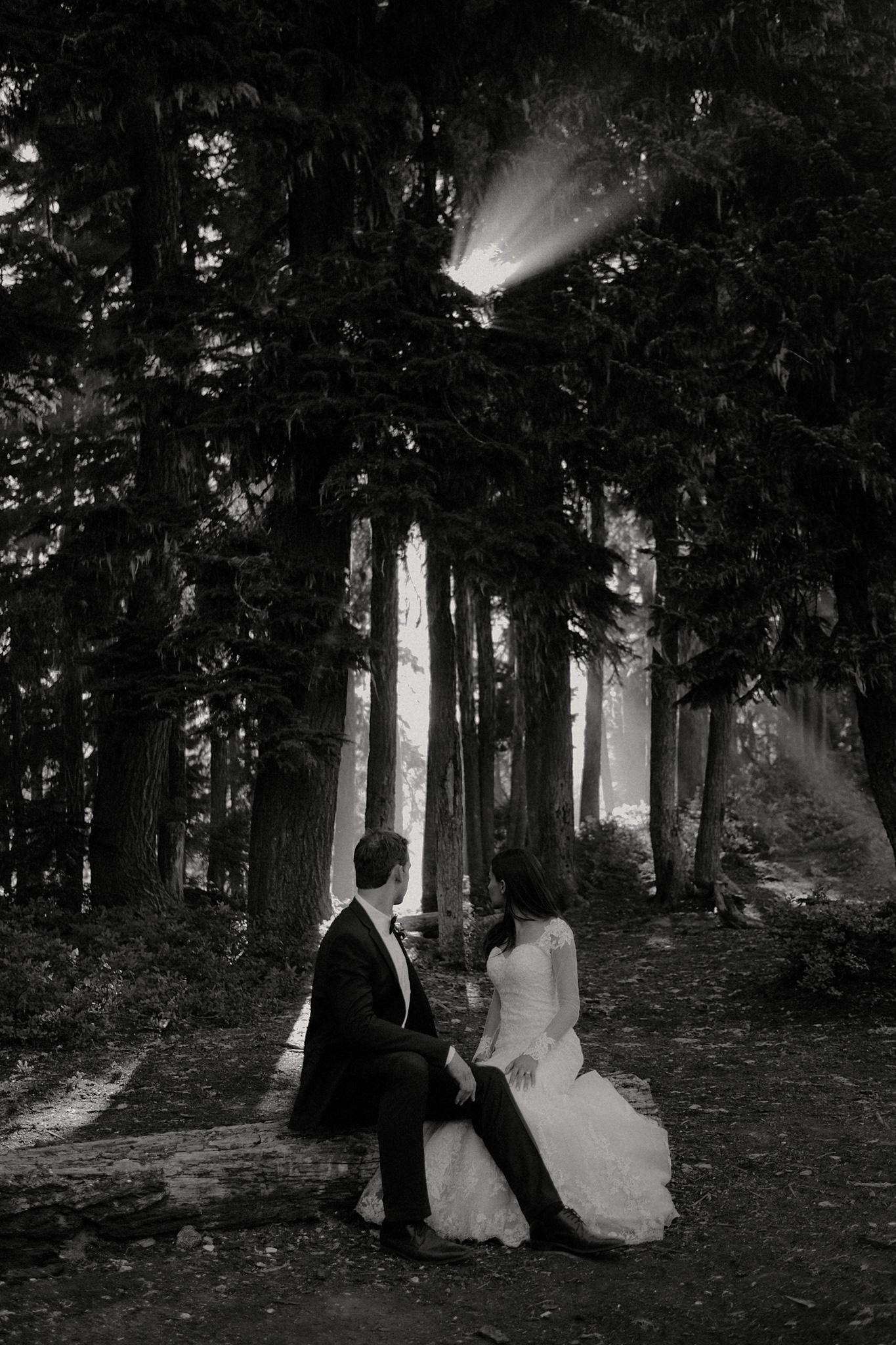 mindy-michael-cascade-mountains-elopement-wedding-43.jpg