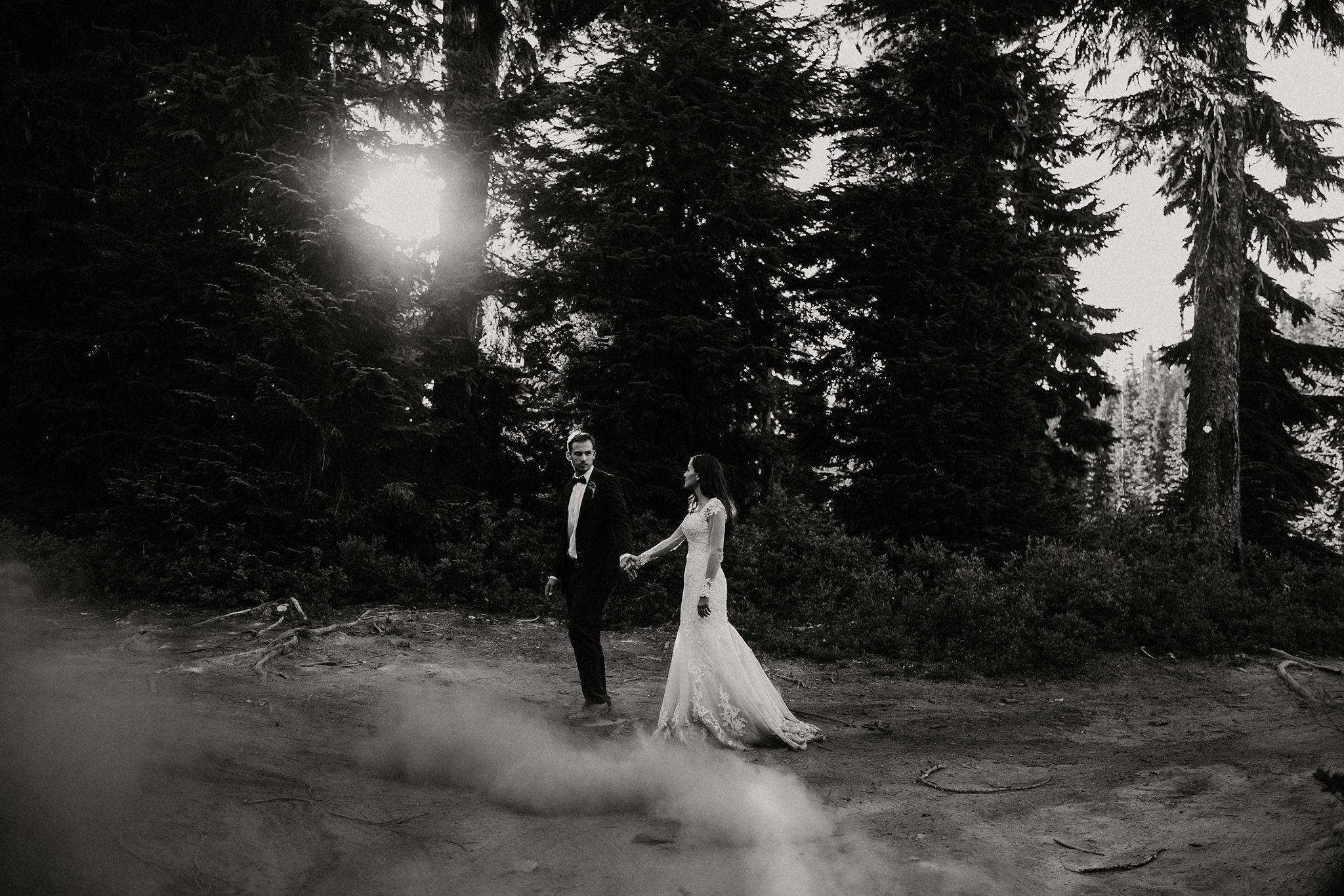 mindy-michael-cascade-mountains-elopement-wedding-52.jpg