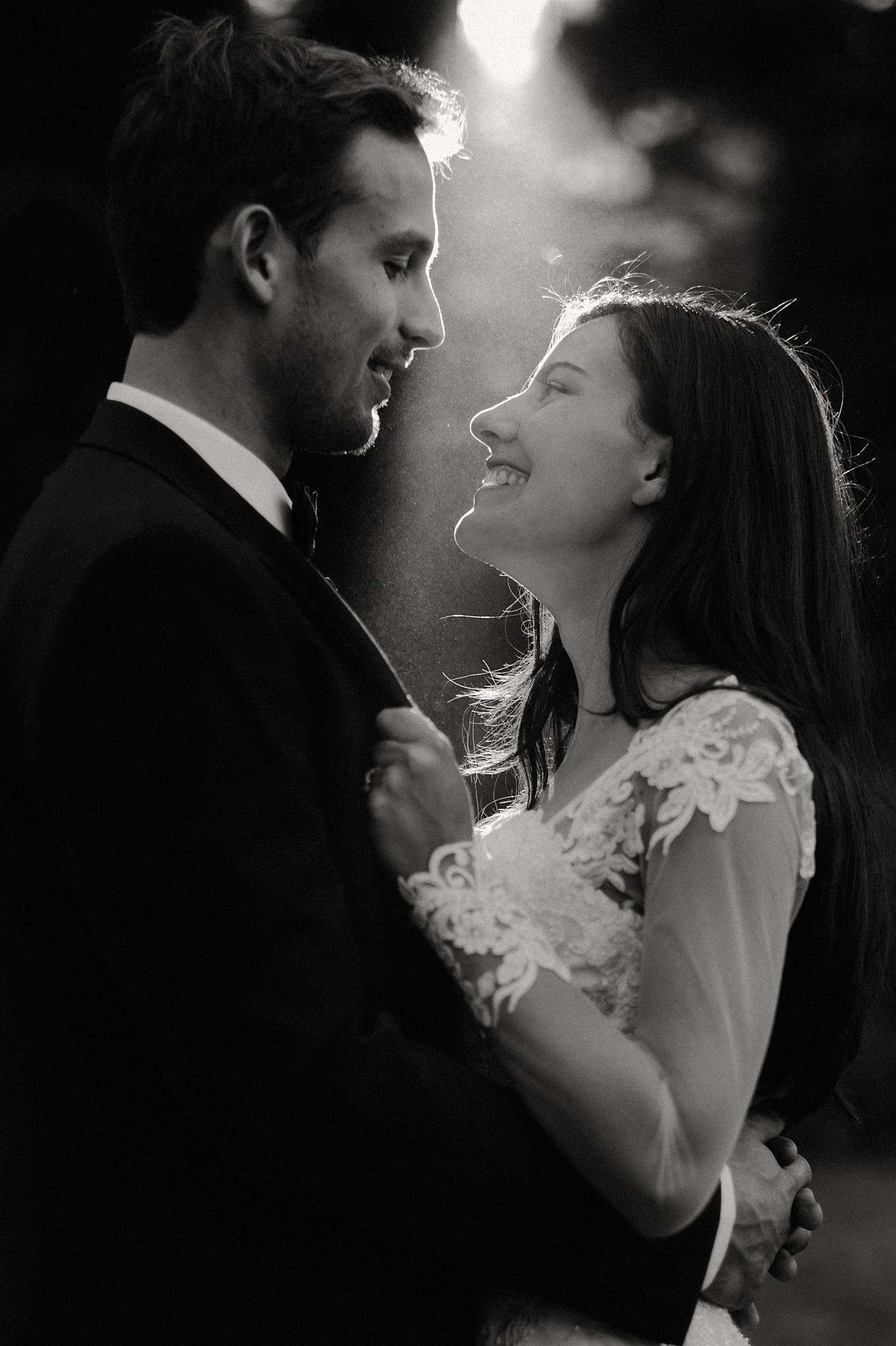 mindy-michael-cascade-mountains-elopement-wedding-53.jpg