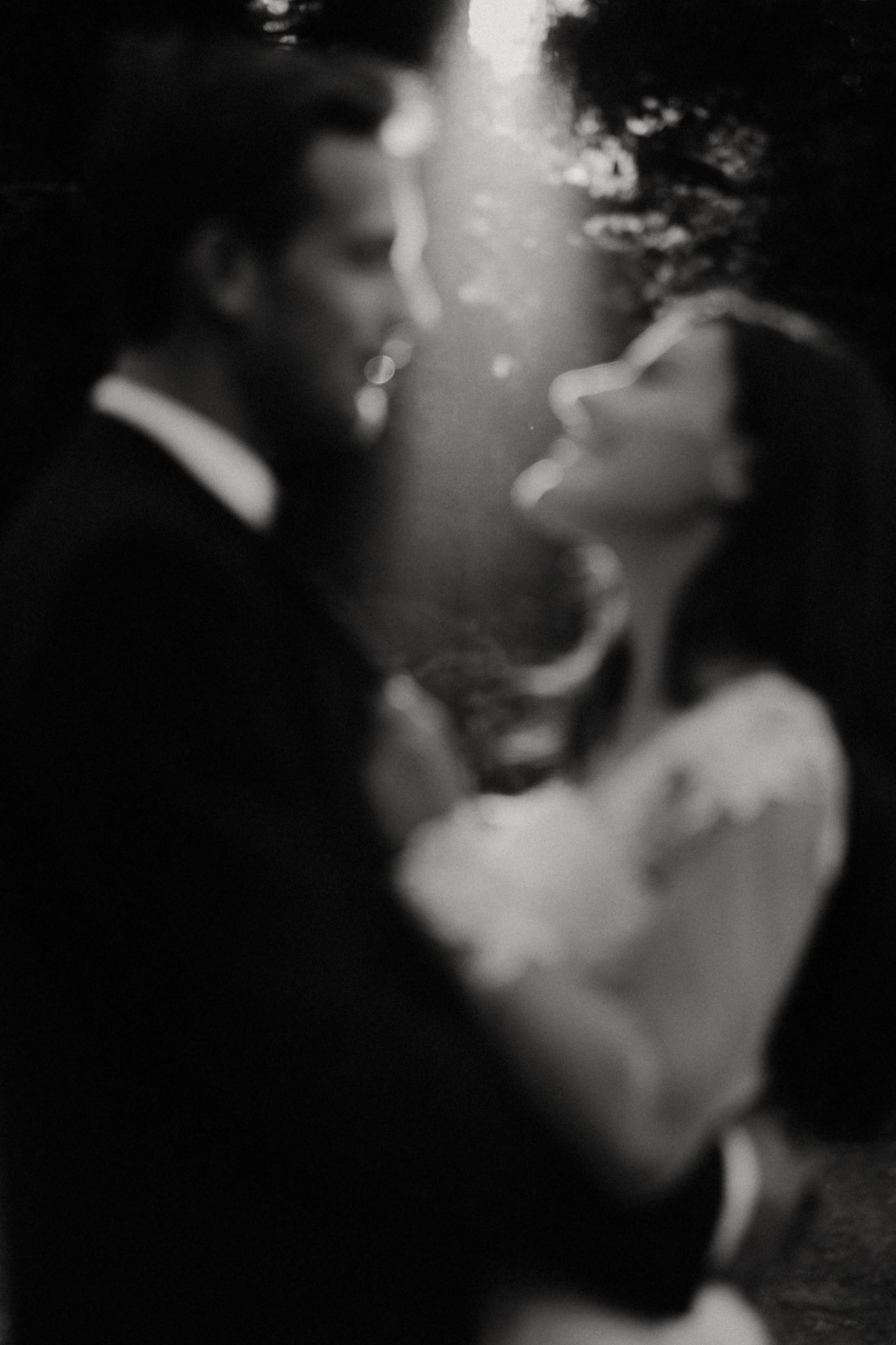 mindy-michael-cascade-mountains-elopement-wedding-54.jpg