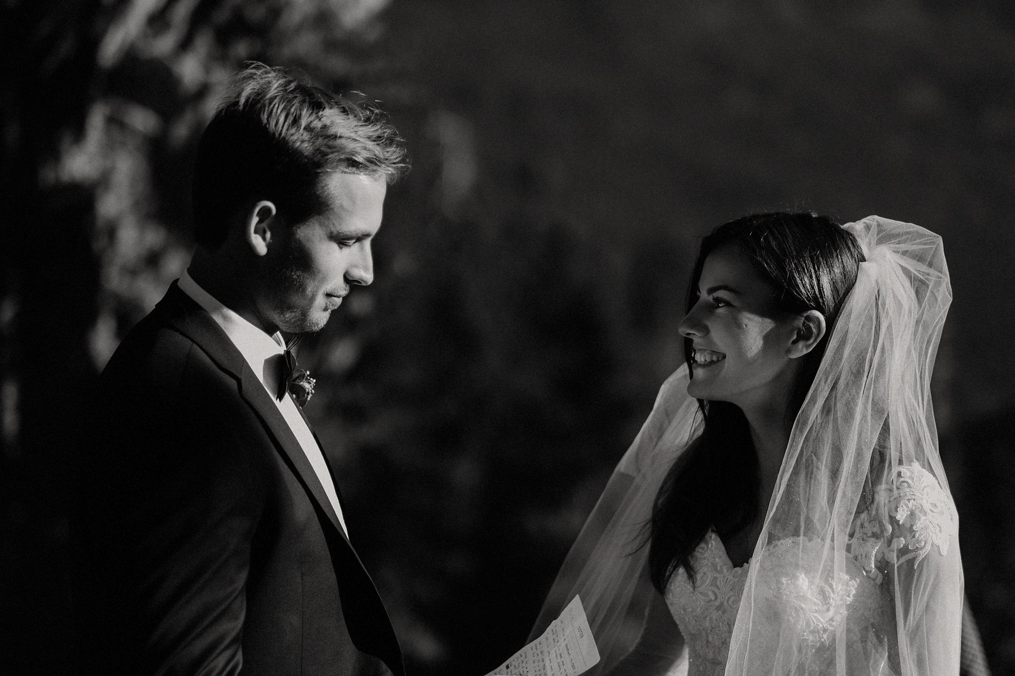 cascade mountains adventure elopement photographer vows portrait