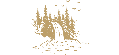 waterfall_gold_small_wide.png