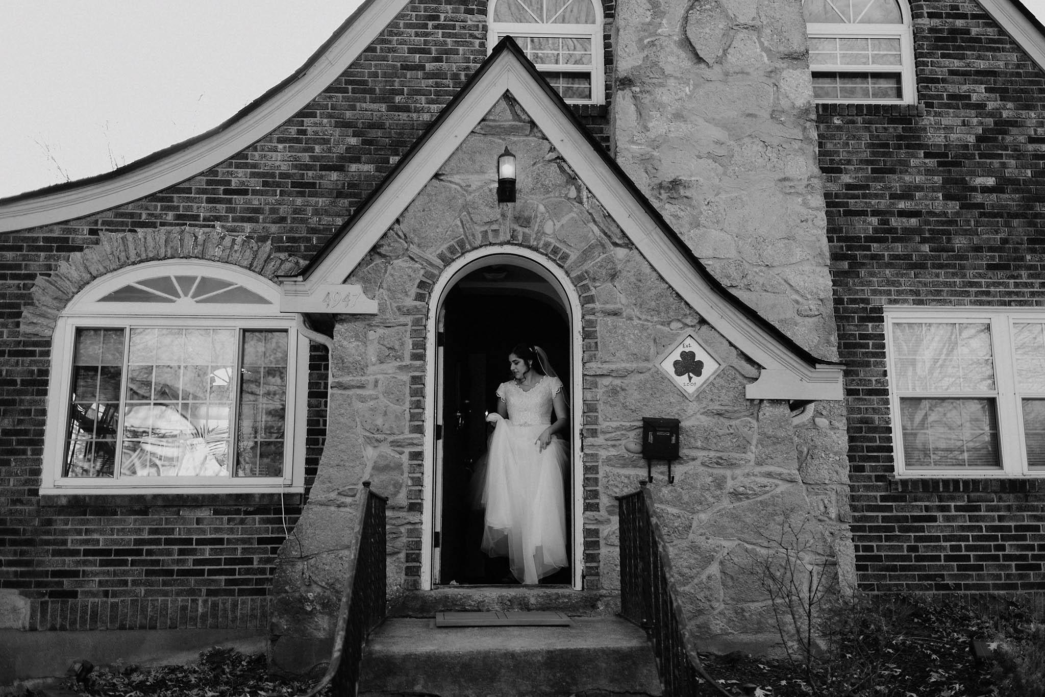Matt-Marie-Wedding-138.jpg