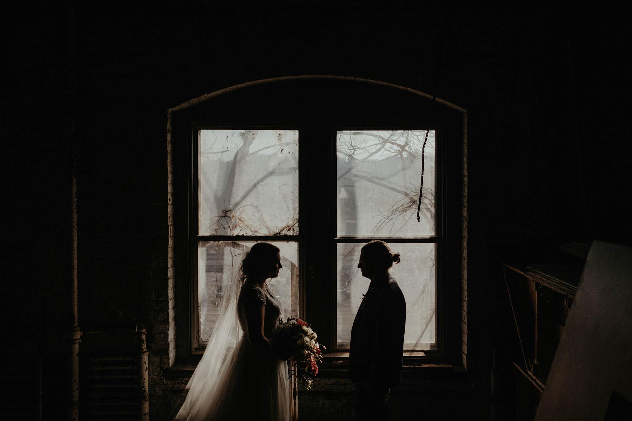 Matt-Marie-Wedding-249.jpg