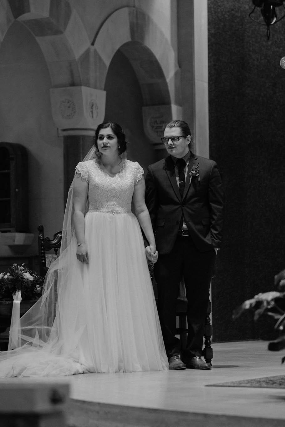 Matt-Marie-Wedding-338.jpg