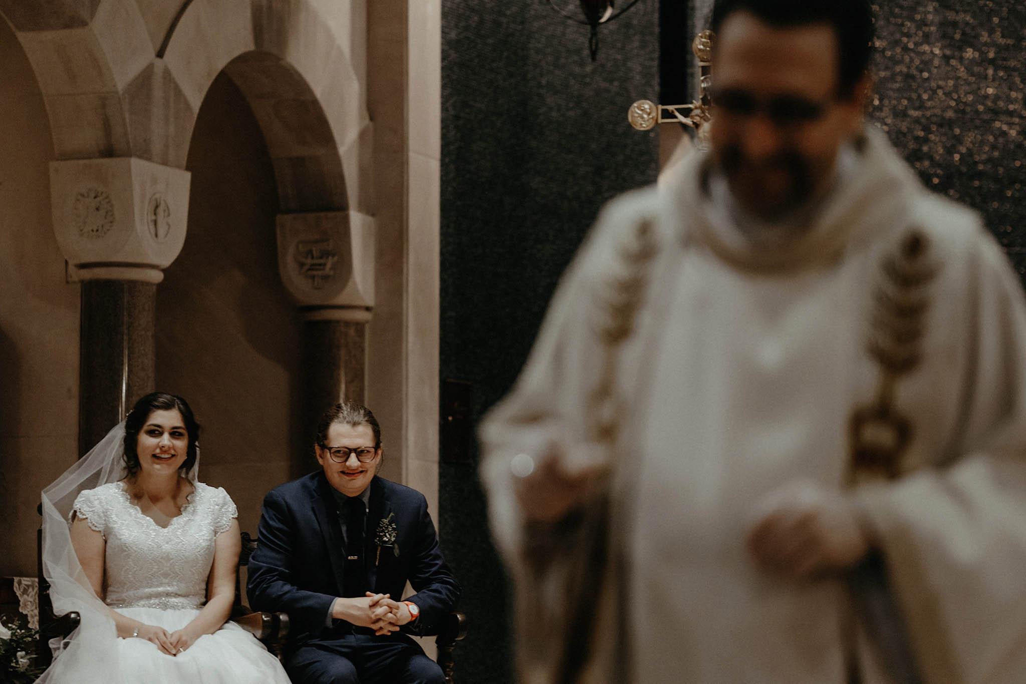 Matt-Marie-Wedding-340.jpg