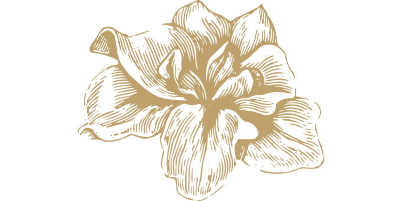 flowers-gold-02.png