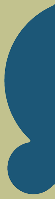 blue-bubble-right.jpg