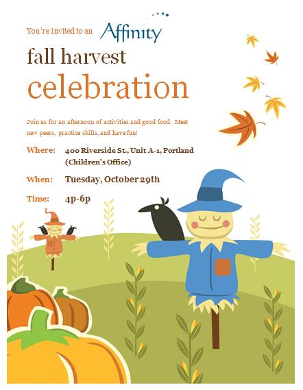 Fall Celebration.PNG